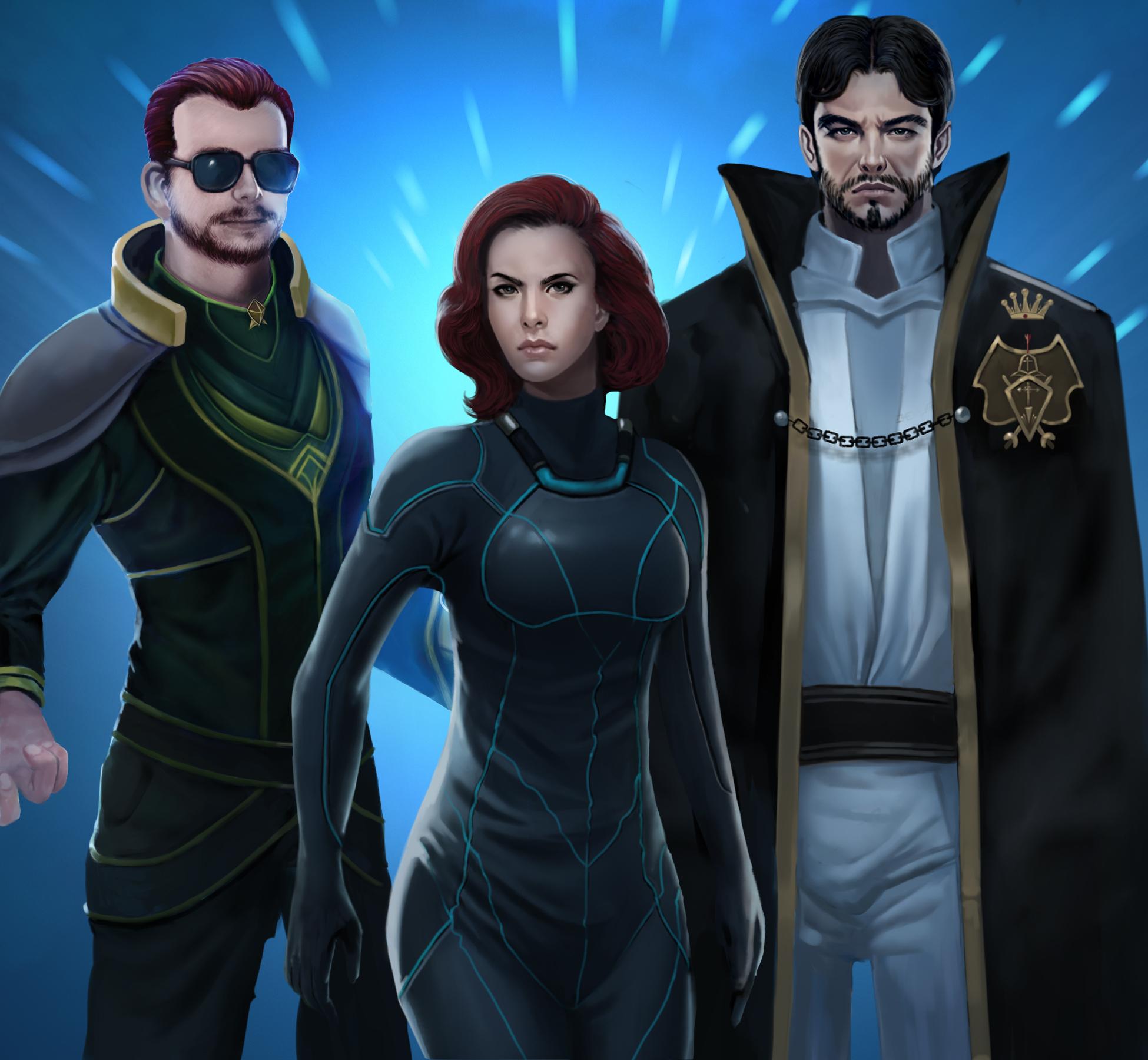 Everyverse Guardians-1.jpg