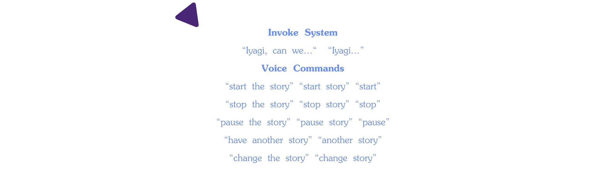 voice interactions.jpg