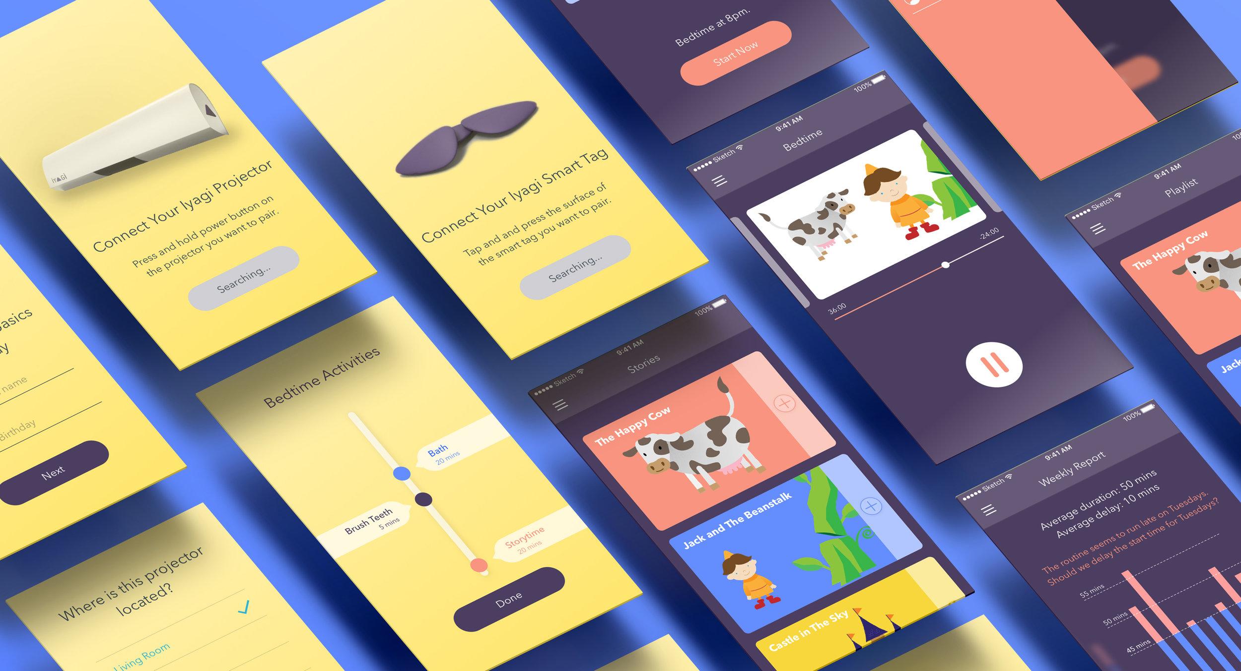 mobile app3.jpg
