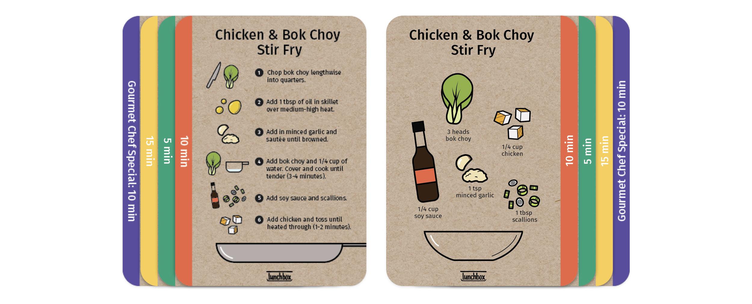 recipe cards.jpg