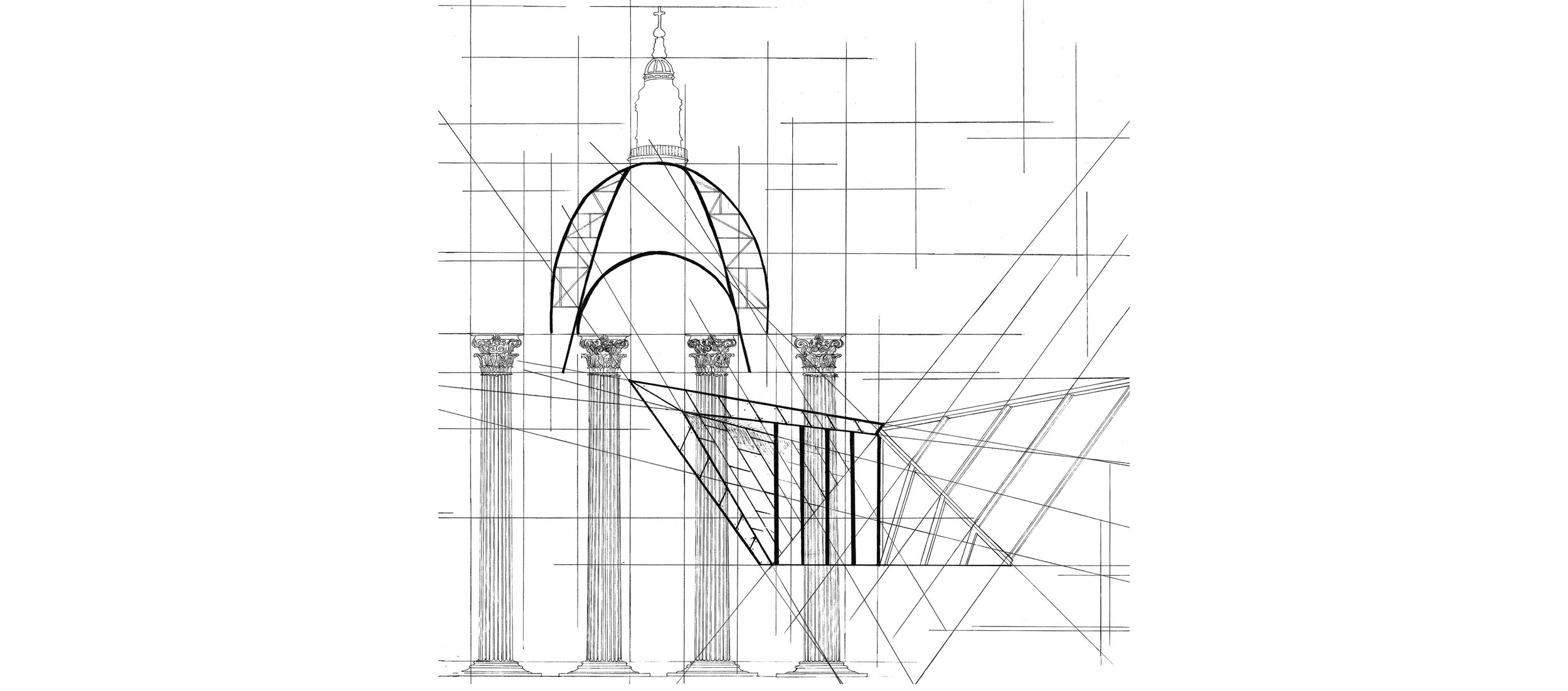 arch_drawing_relics and recent.png