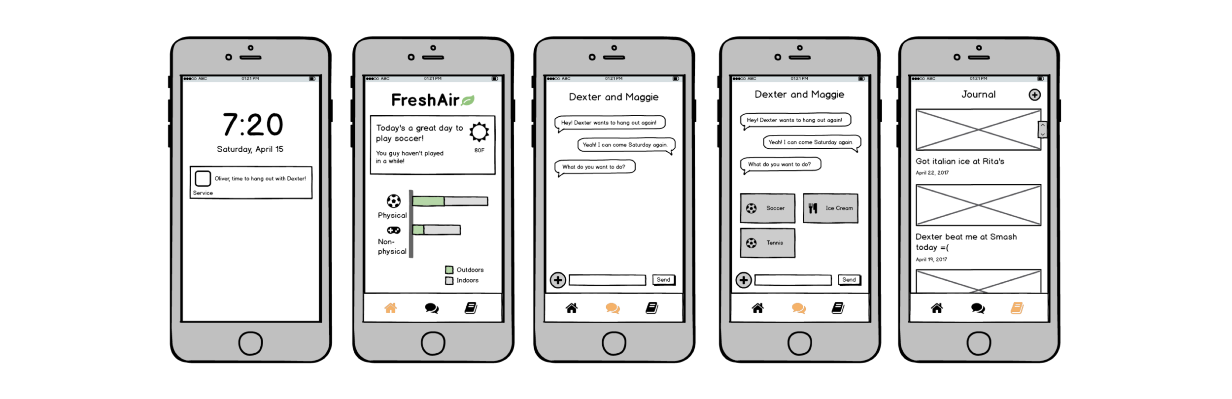 app_wireframe.png