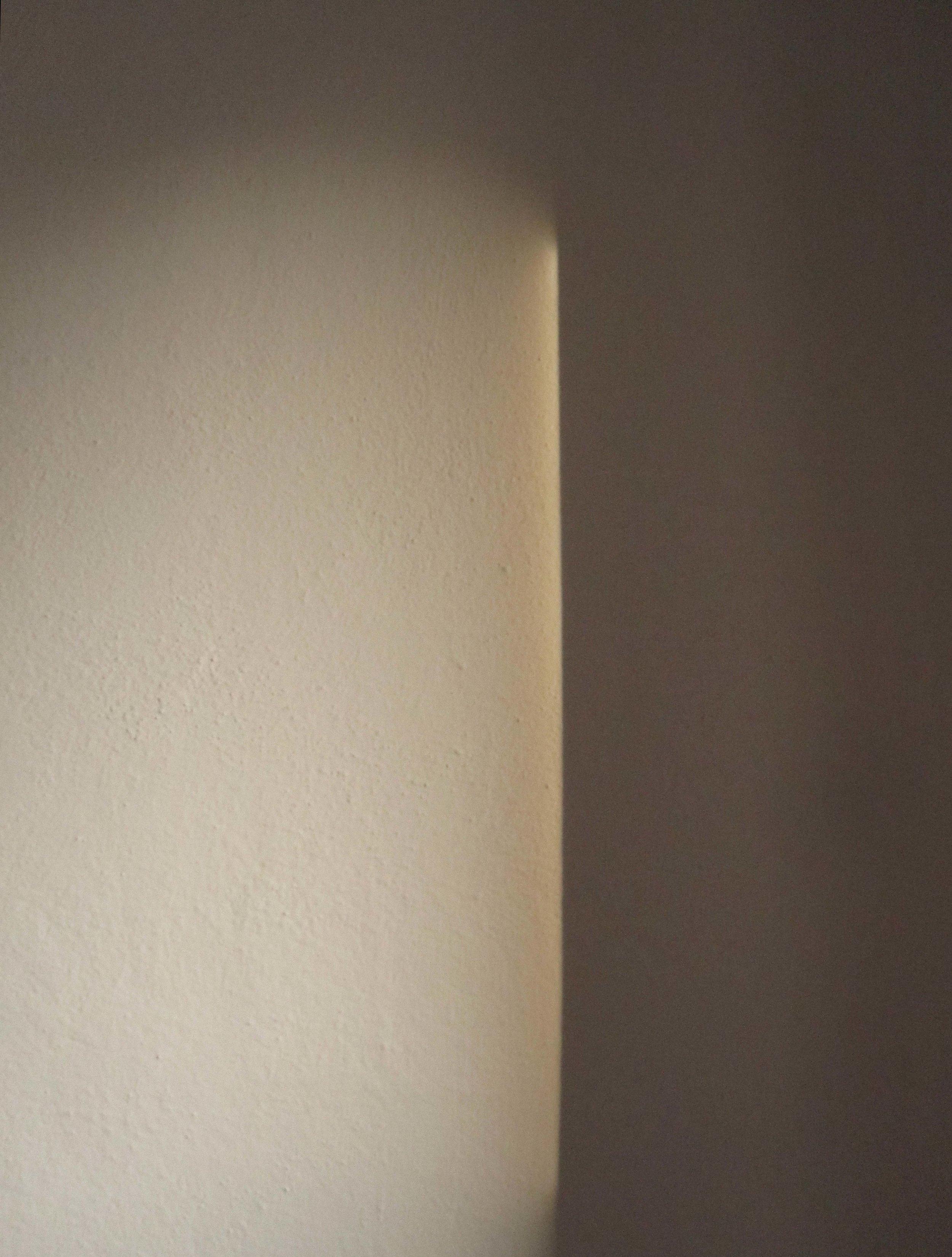 Squarcio di Luce