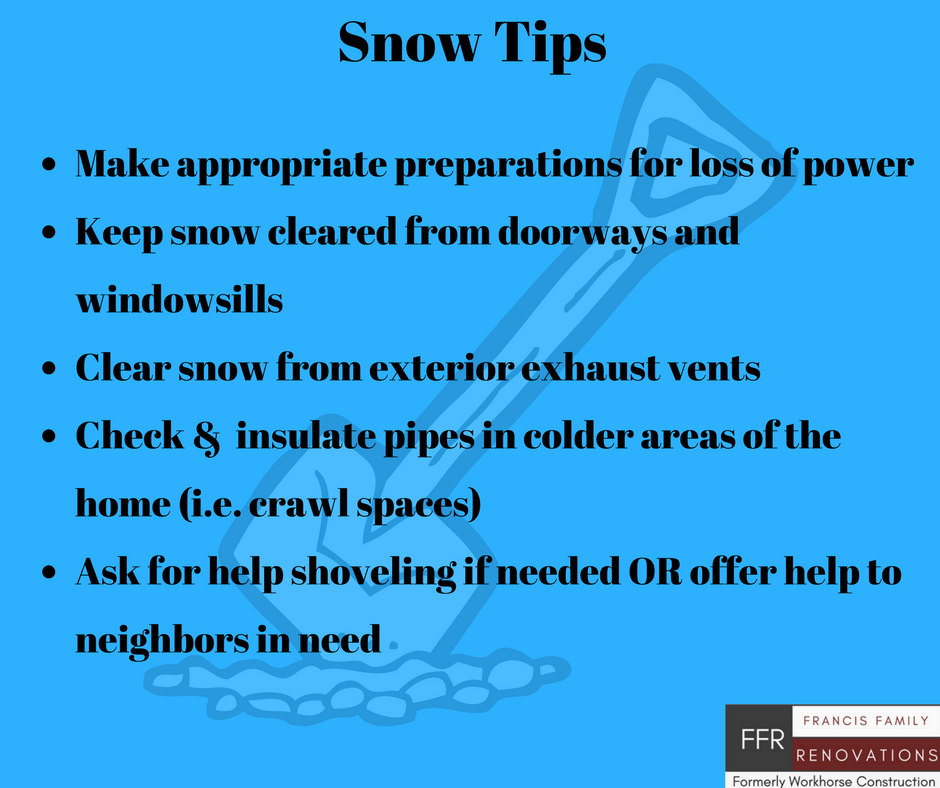 Snow Home Preparedness Tips.png