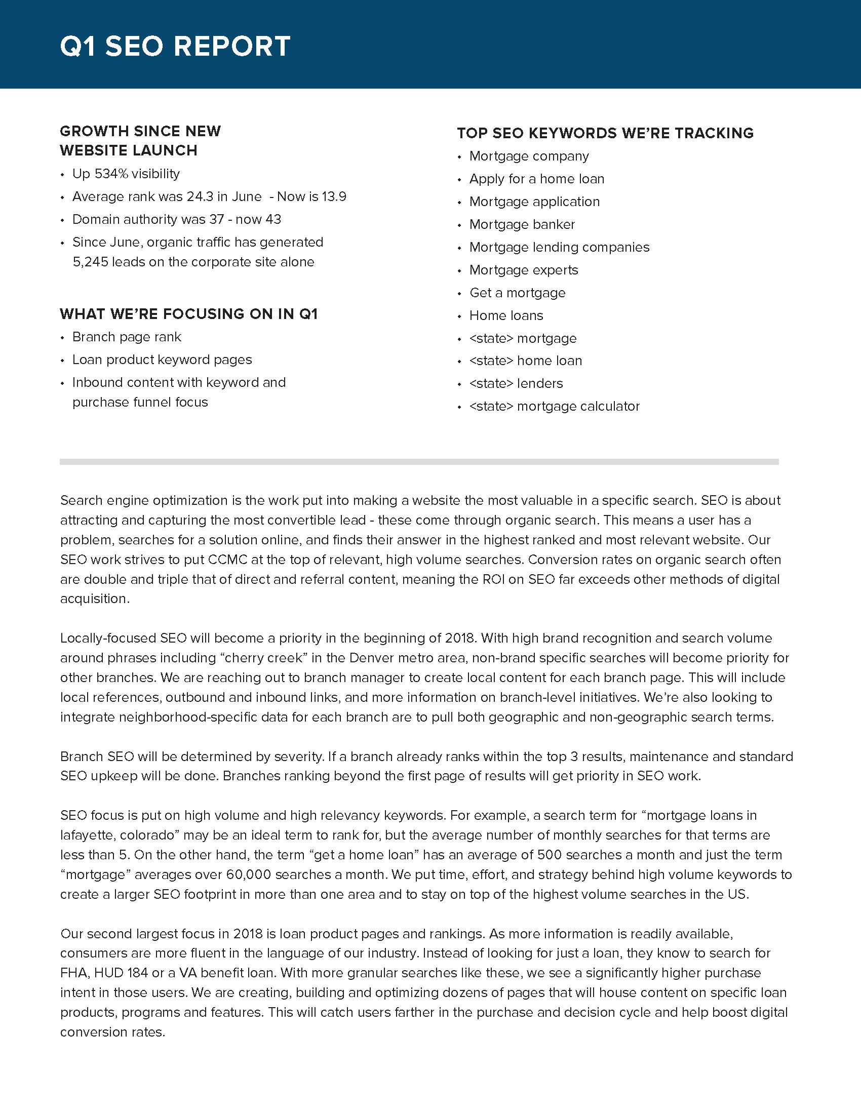 SEO-Report-Q1 (1).png