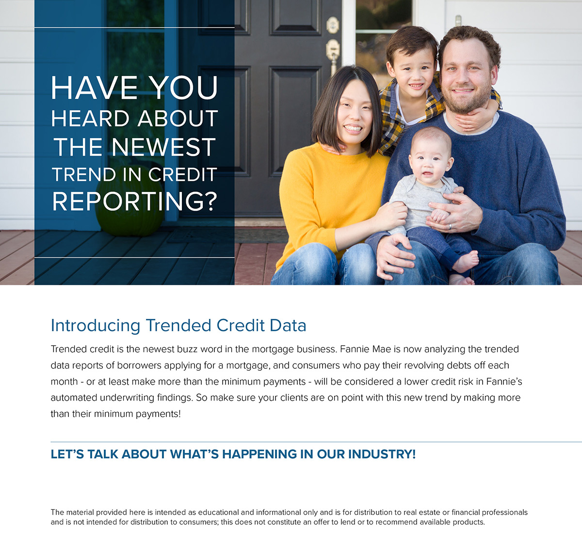 Fannie Mae - Referral Only - Trending Credit Data - Email.jpg