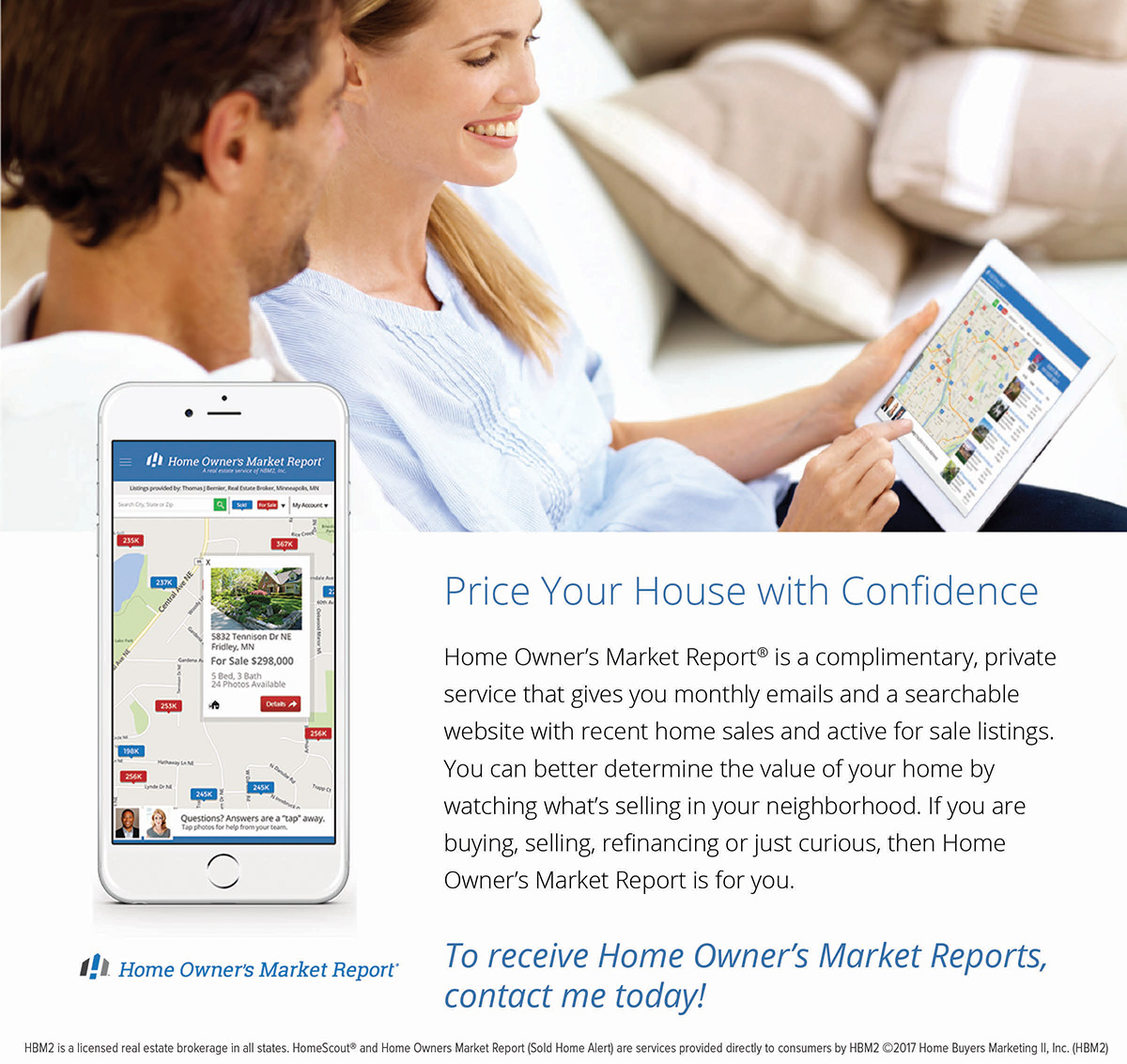 HomeScout - HOMR - for Consumer - Email.jpg