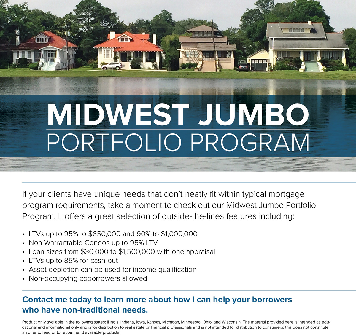 Jumbo - Referral Only - Associated Bank - Midwest Jumbo and Niche - ActOn.jpg