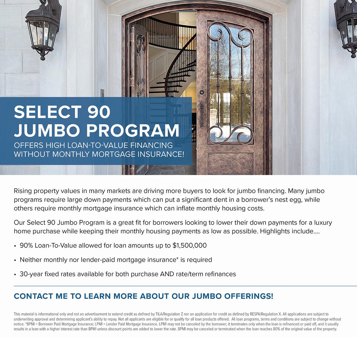 Jumbo - Select 90 Jumbo Program - ActOn.jpg