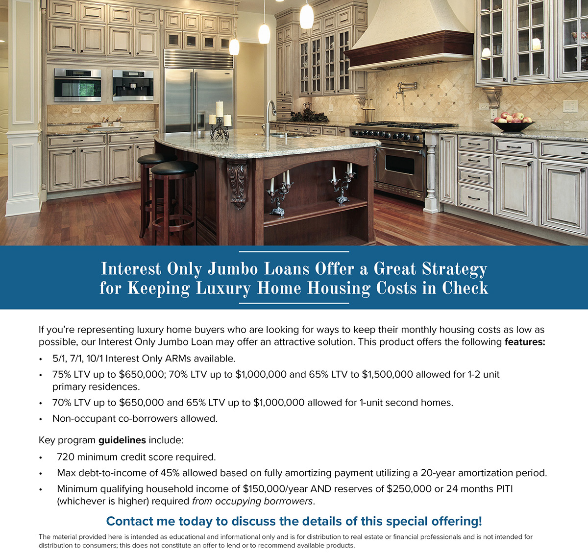 Jumbo - Referral Only - US Bank - Interest Only - ActOn.jpg
