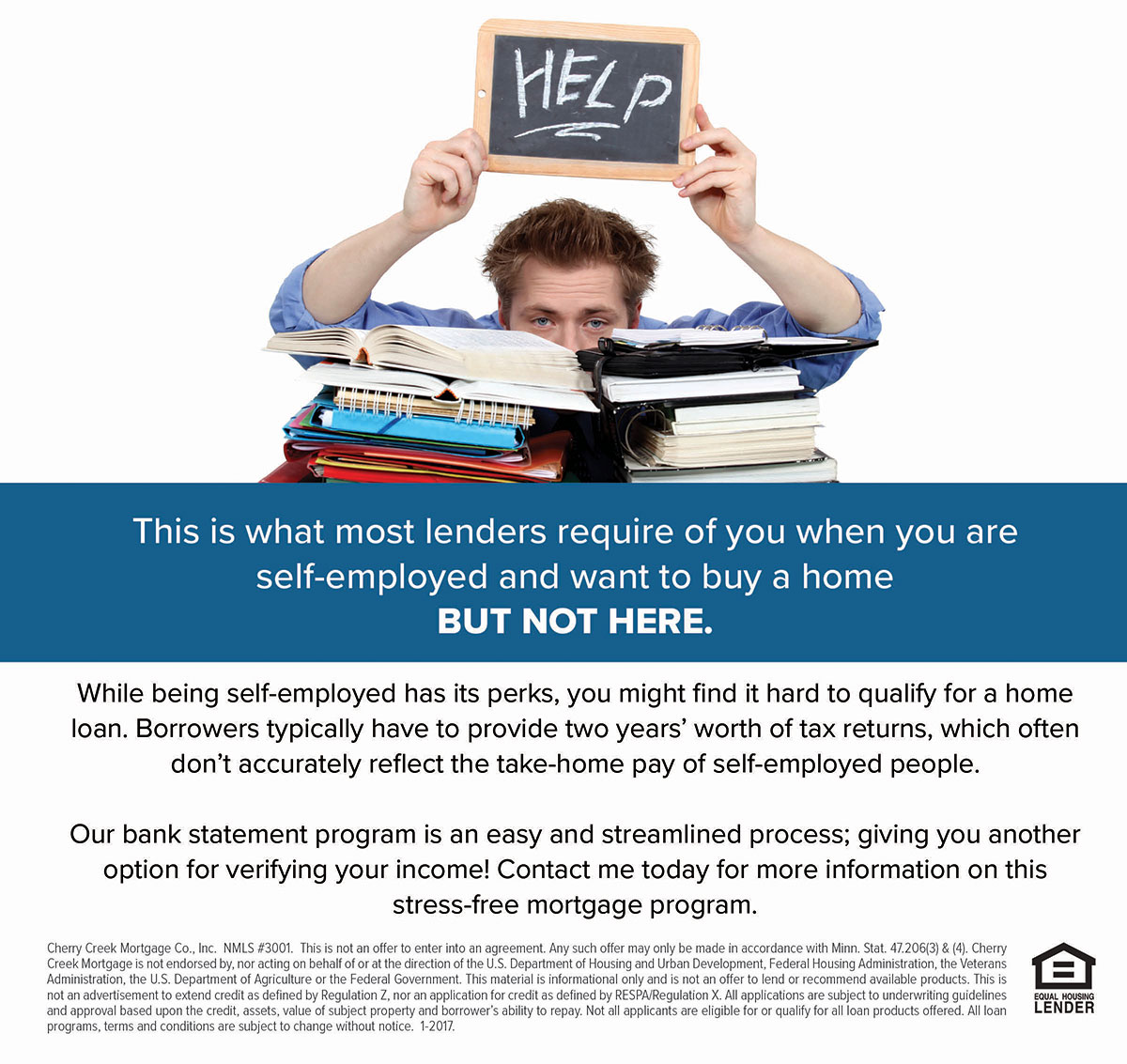 Mortgage Process - Self-Employed Bank Statement Program.jpg