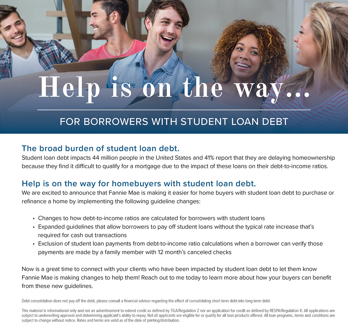 Mortgage Process - Student Loan Debt - ActOn.jpg