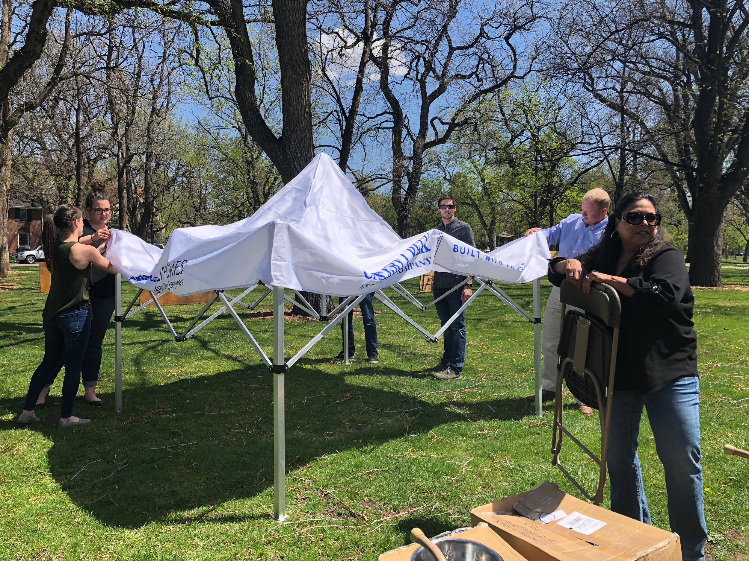 tent team building.JPG