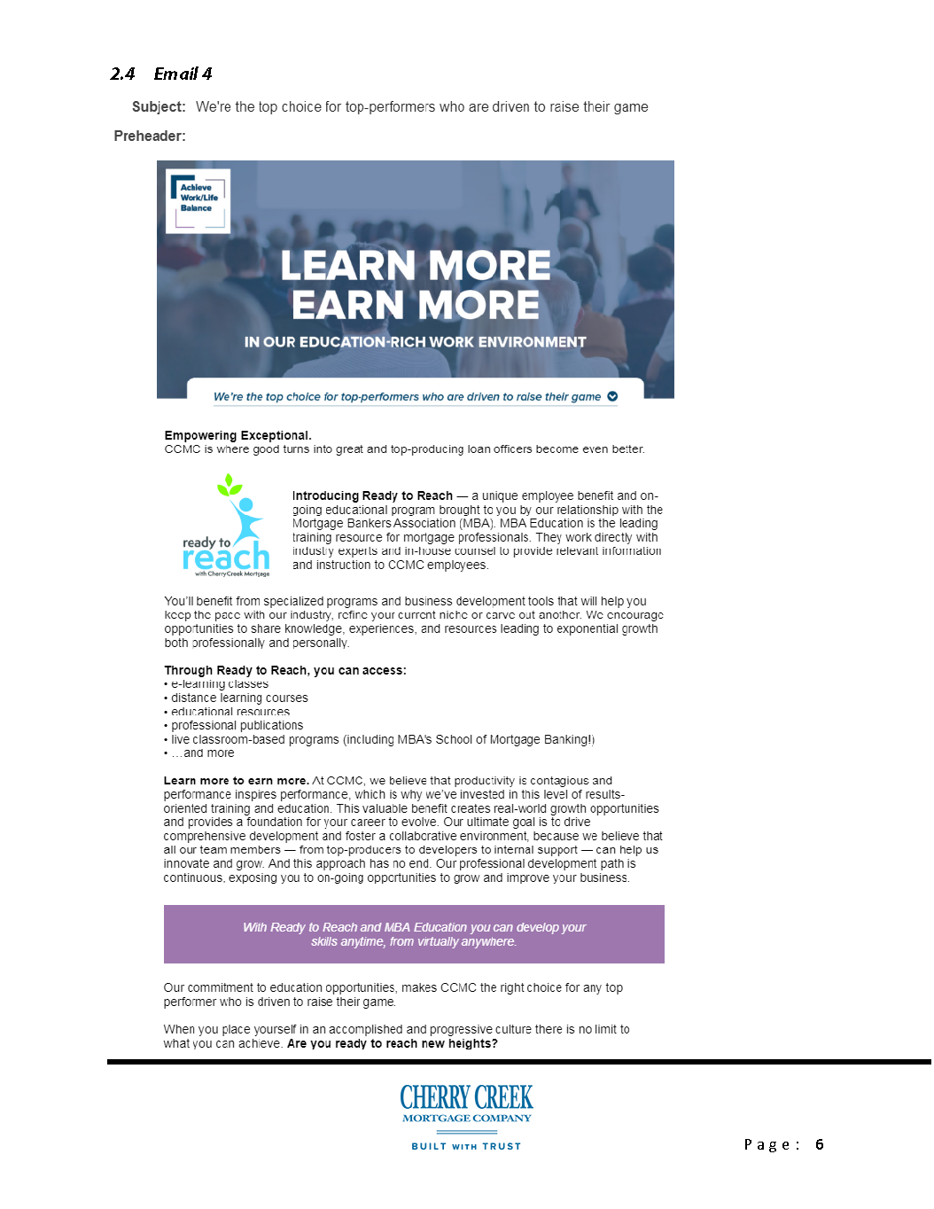Jungo_Email_Drip_Campaigns-LO_Recruit_Page_06.png