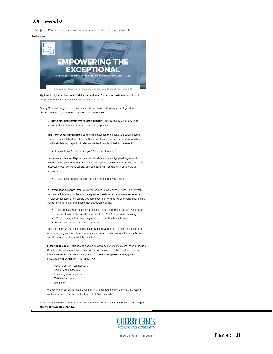 Jungo_Email_Drip_Campaigns-LO_Recruit_Page_11.png