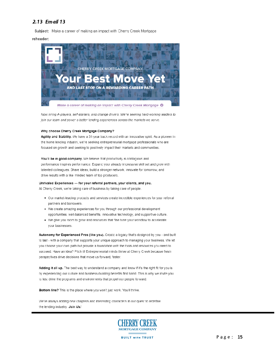 Jungo_Email_Drip_Campaigns-LO_Recruit_Page_15.png