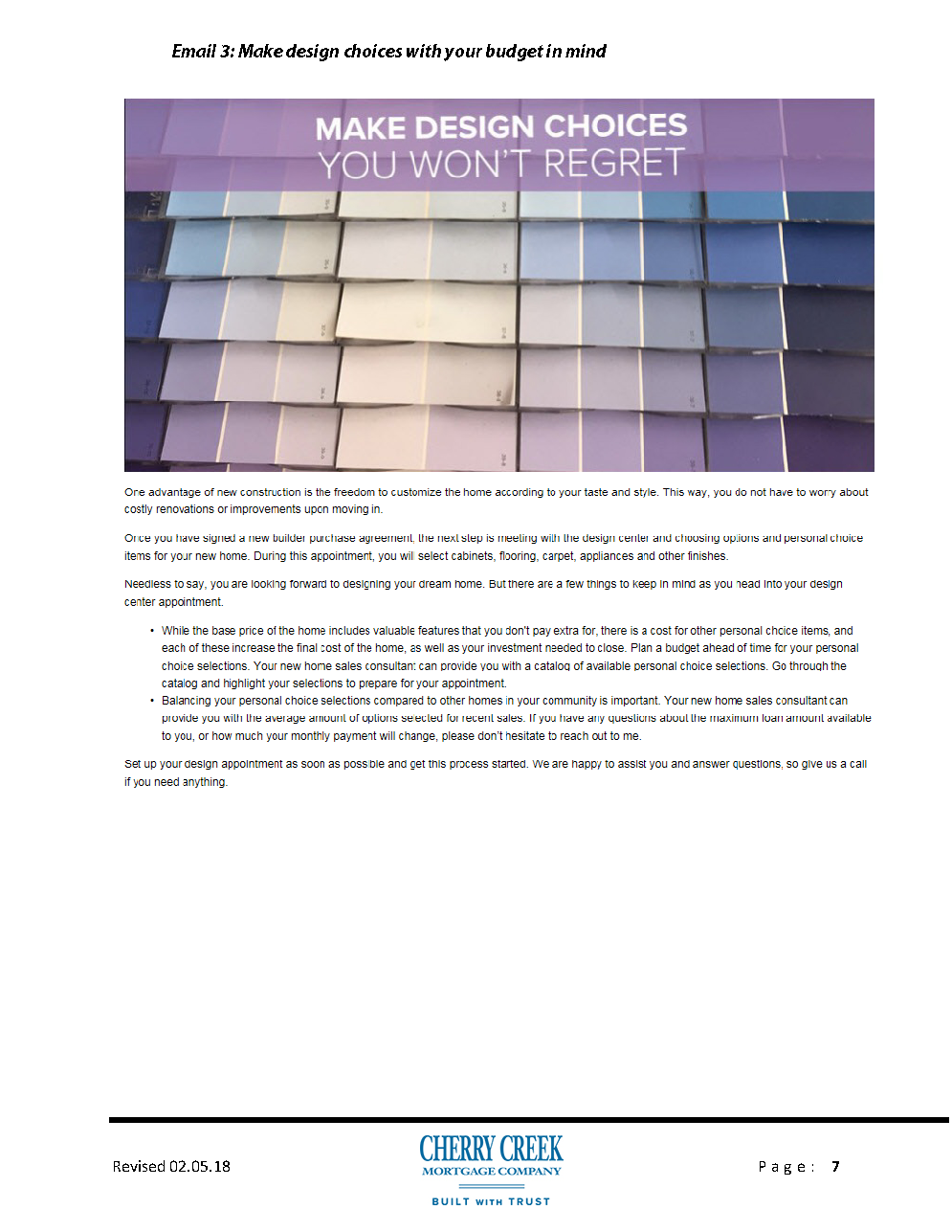 Jungo Email Drip Campaigns-New Construction_Swn4C0z_Page_07.png