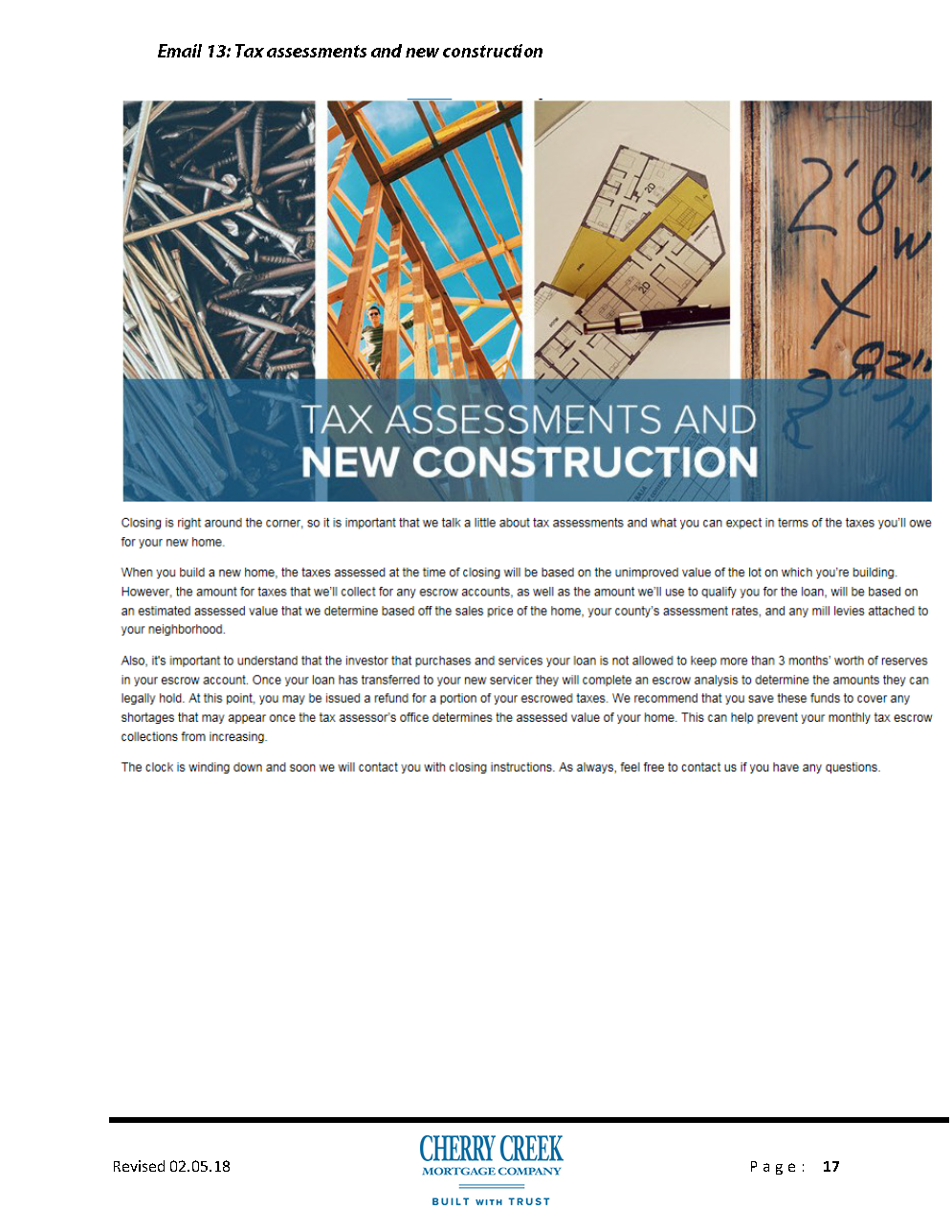 Jungo Email Drip Campaigns-New Construction_Swn4C0z_Page_17.png