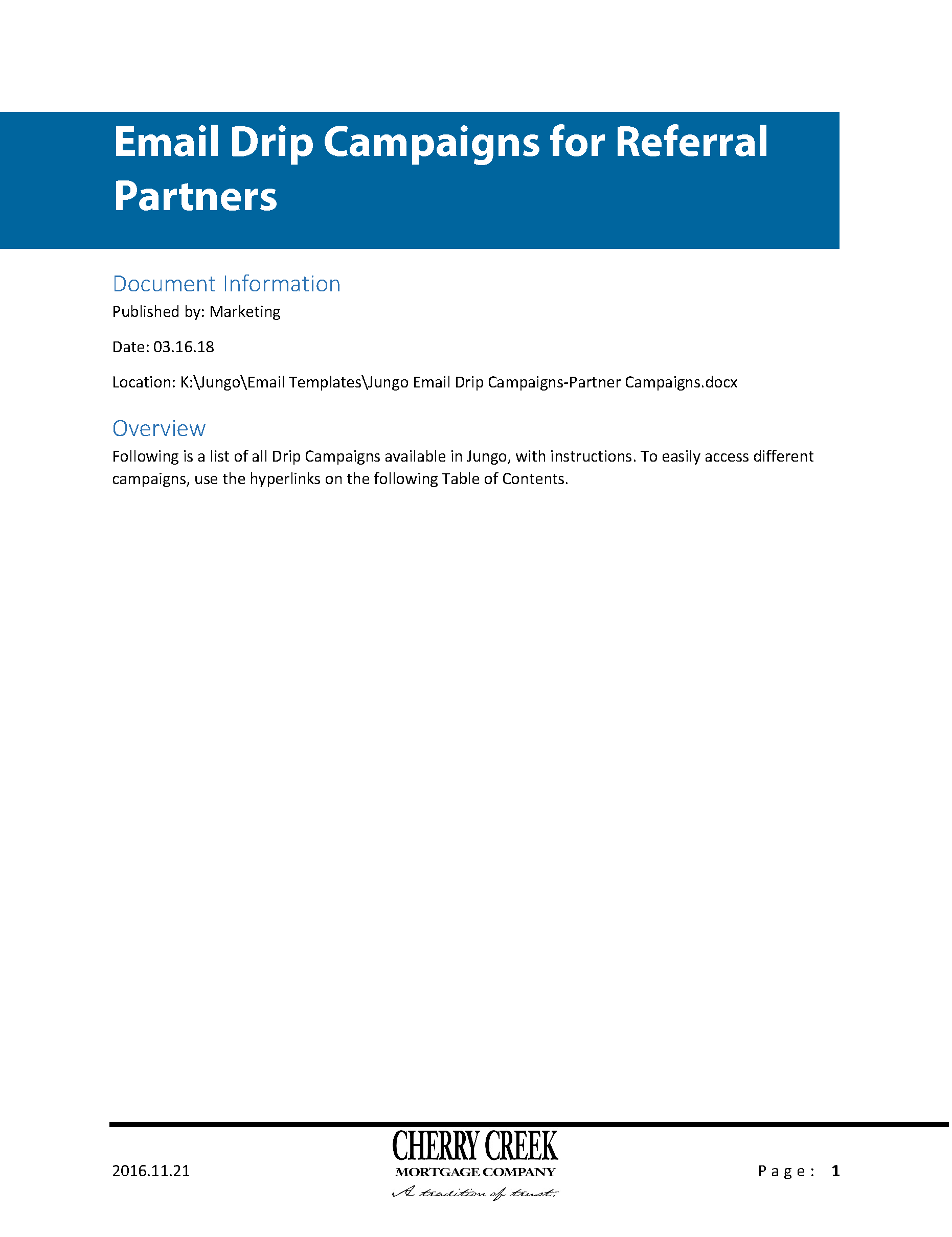Jungo Email Drip Campaigns-Partner Campaigns_936fvYX_Page_01.png