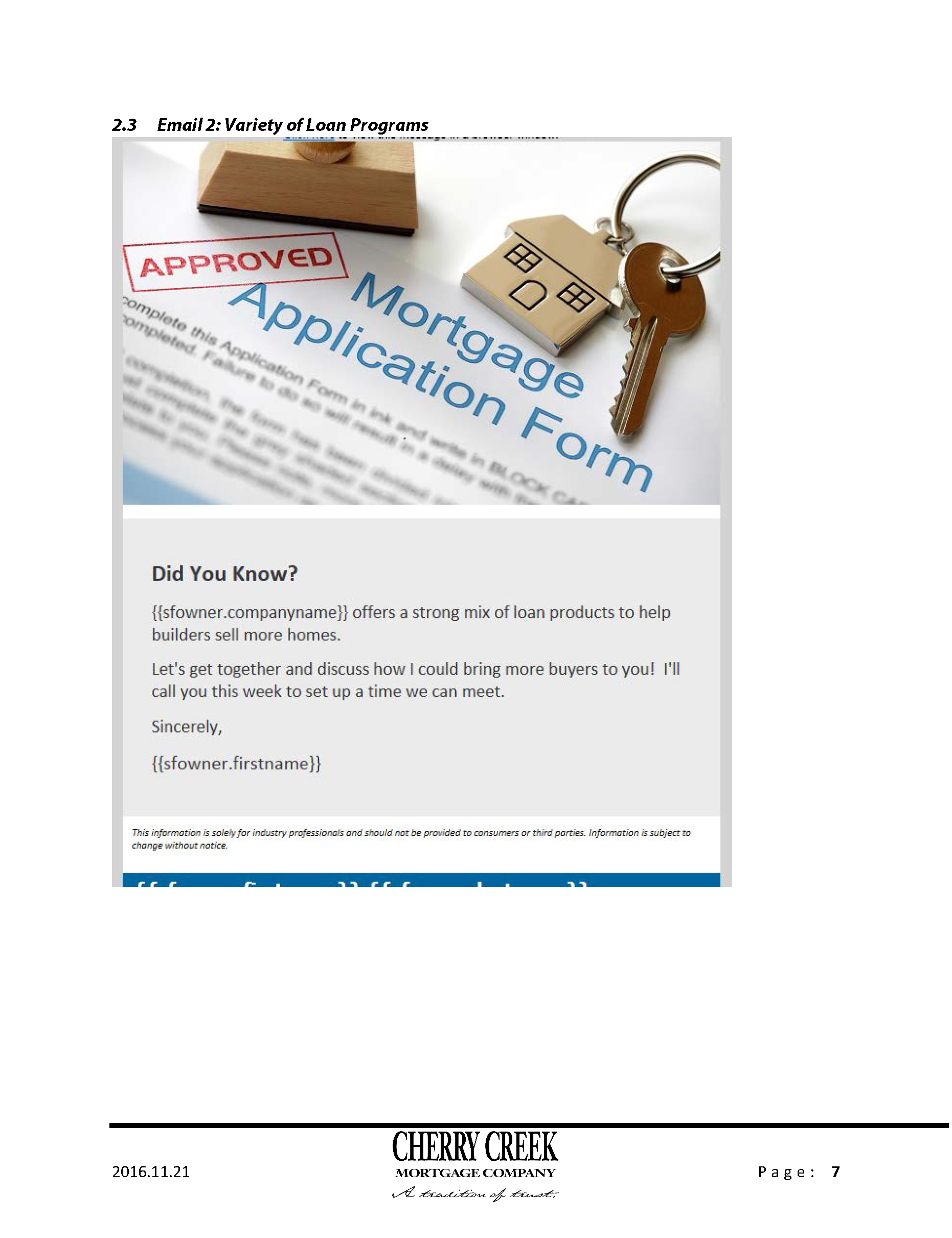 Jungo Email Drip Campaigns-Partner Campaigns_936fvYX_Page_07.png