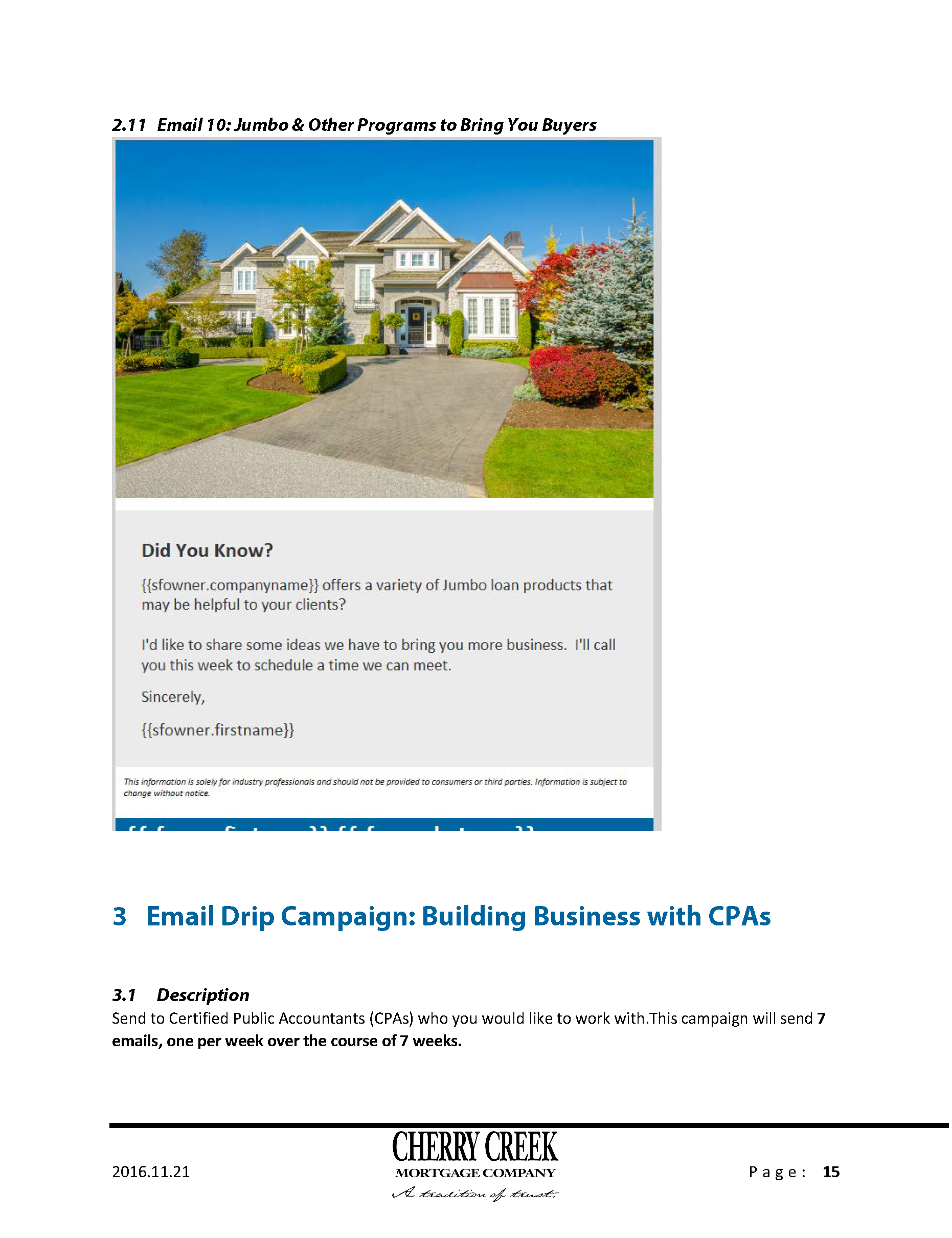 Jungo Email Drip Campaigns-Partner Campaigns_936fvYX_Page_15.png