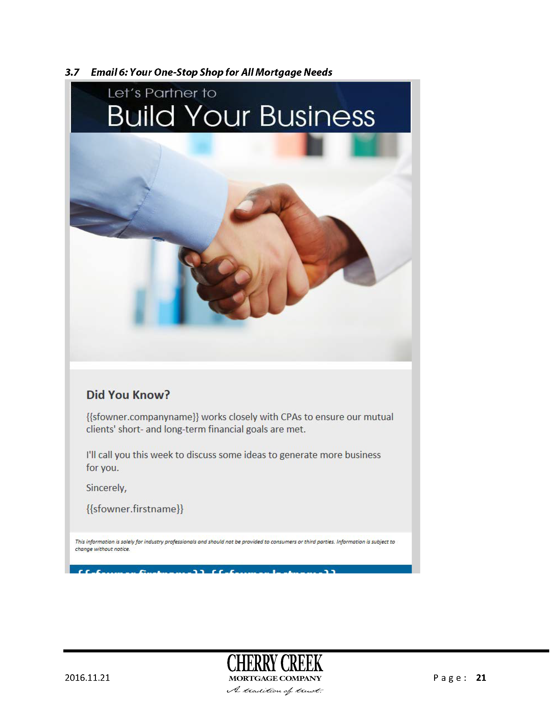 Jungo Email Drip Campaigns-Partner Campaigns_936fvYX_Page_21.png