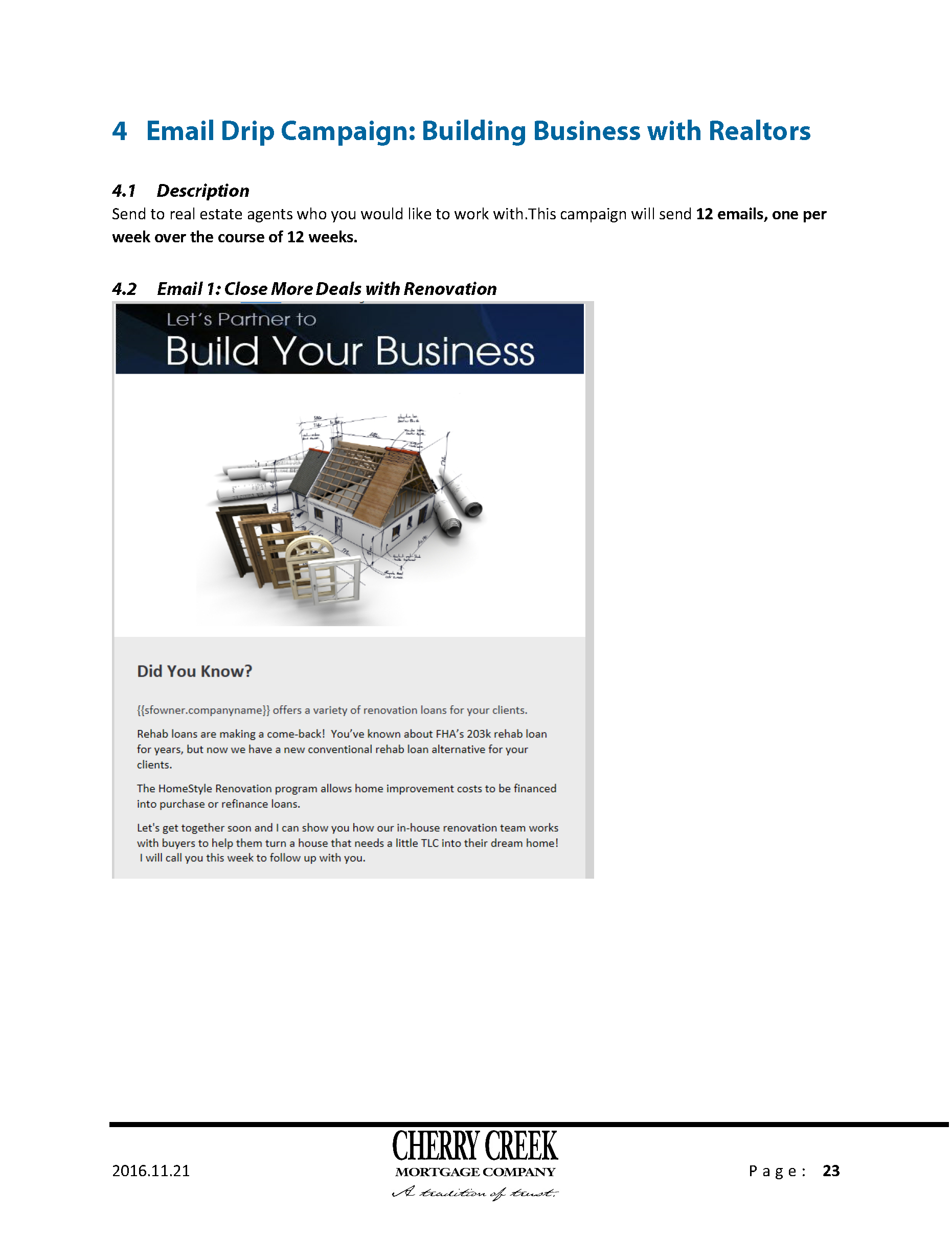 Jungo Email Drip Campaigns-Partner Campaigns_936fvYX_Page_23.png