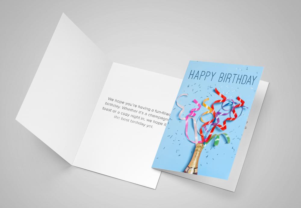 Invitation---Greeting-Card-Mockup---Vertical2.png