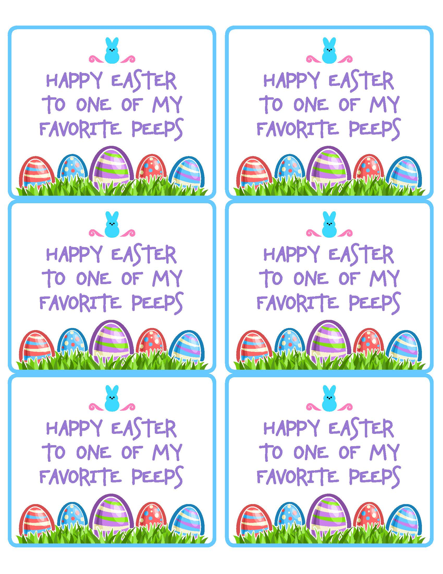 18.02.09 - Easter PEEPS Labels_Page_3.jpg
