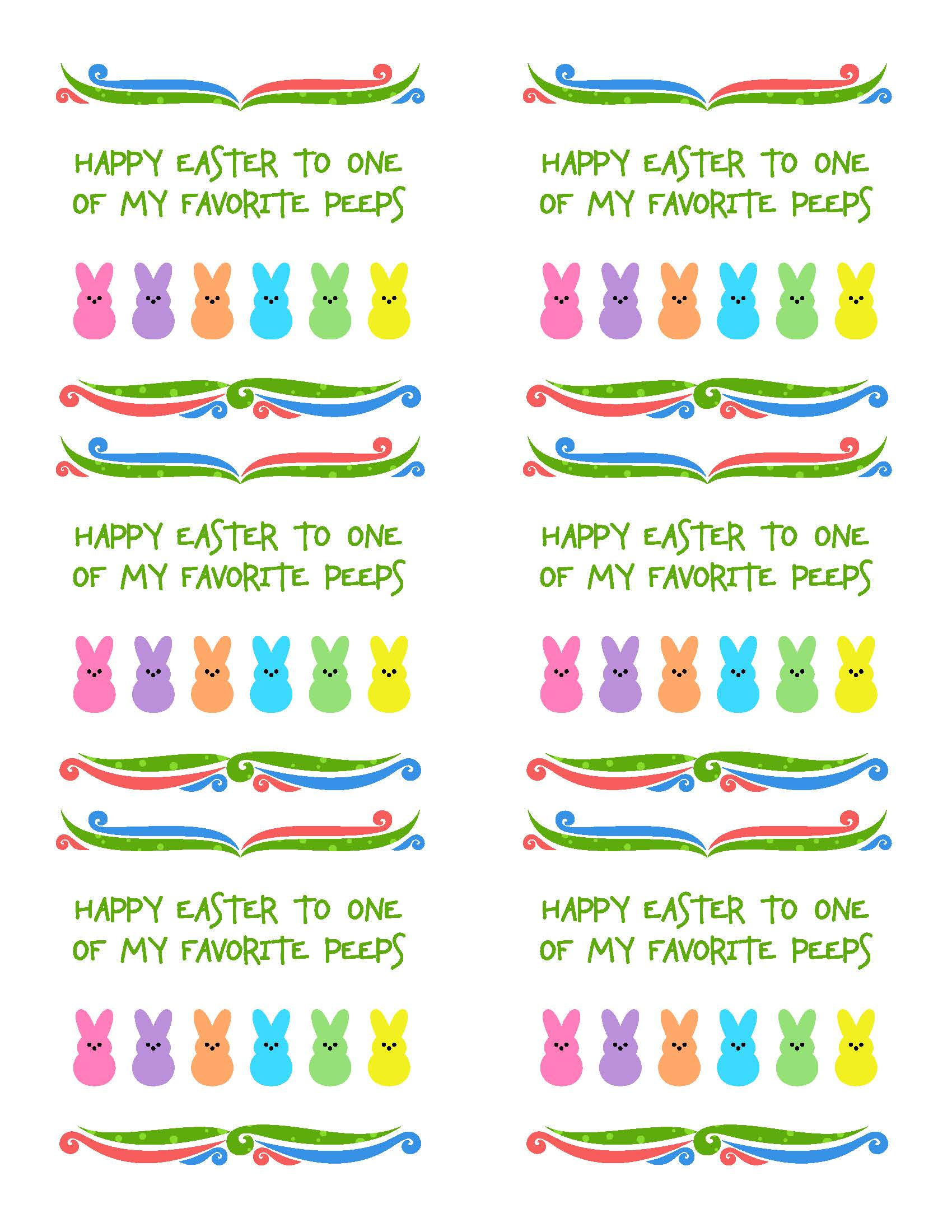 18.02.09 - Easter PEEPS Labels_Page_6.jpg