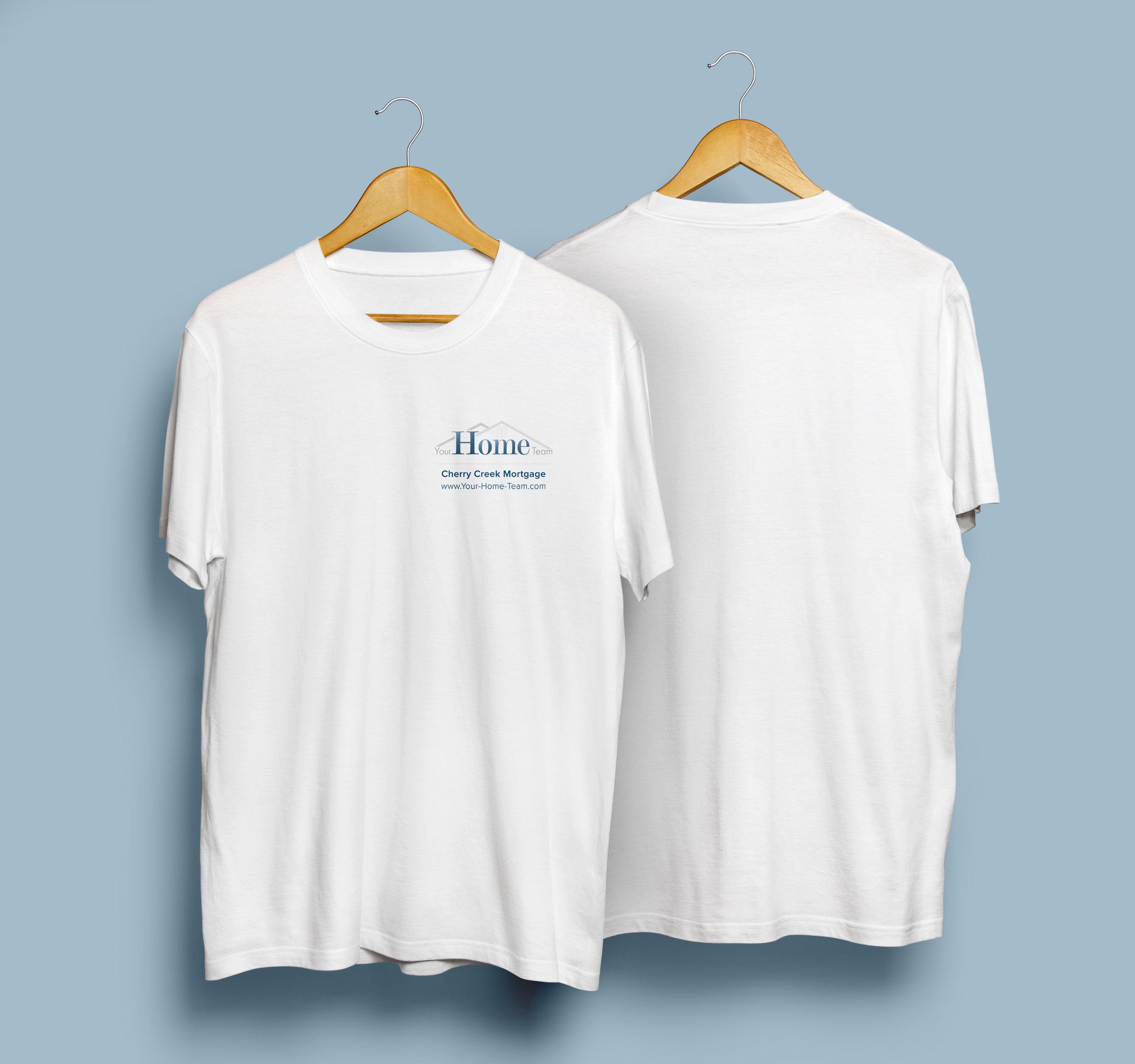 TShirt-YourHomeTeam.jpg