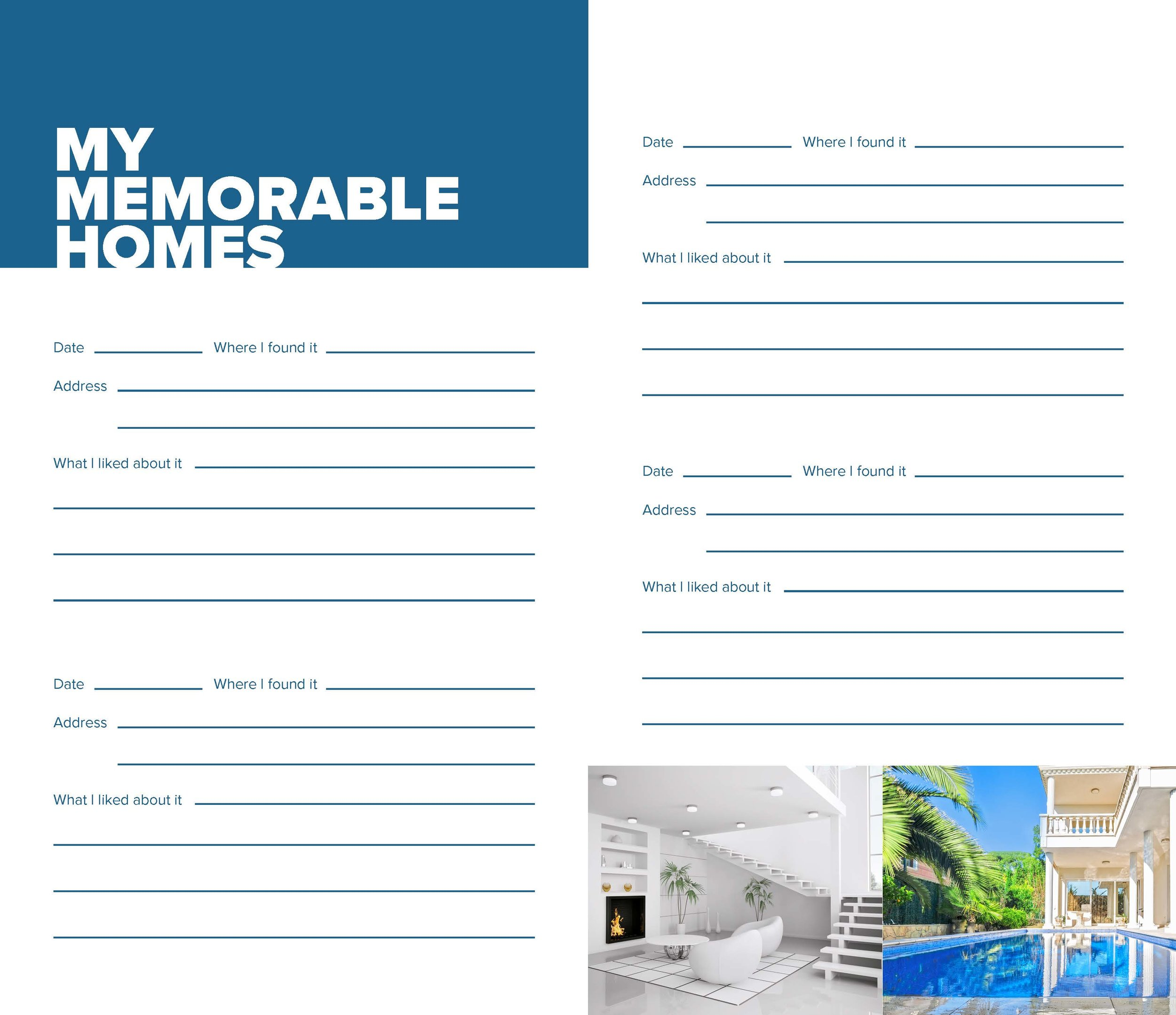 myjourneyhome-spread_Page_09.jpg