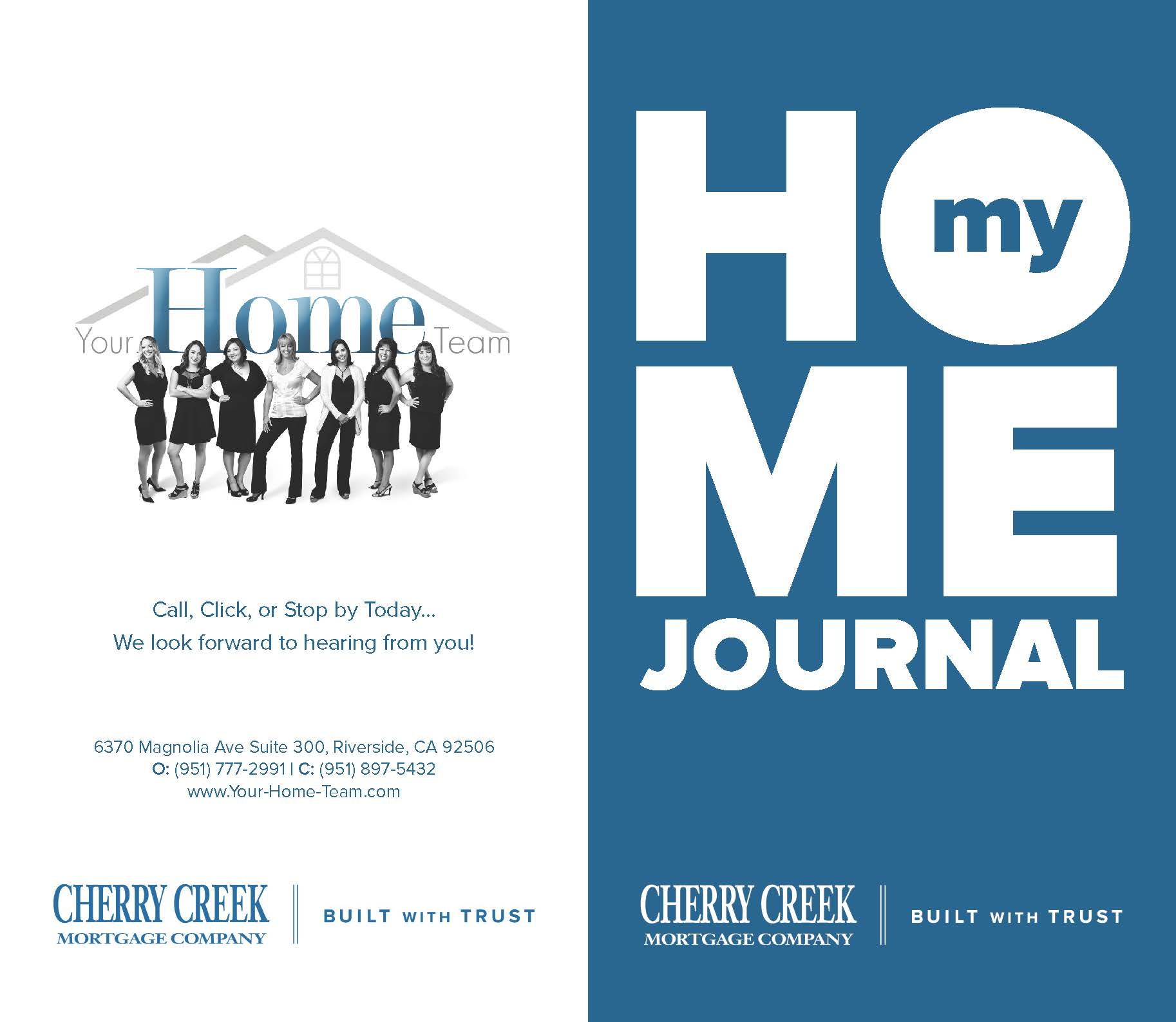 myjourneyhome-spread_Page_01.jpg
