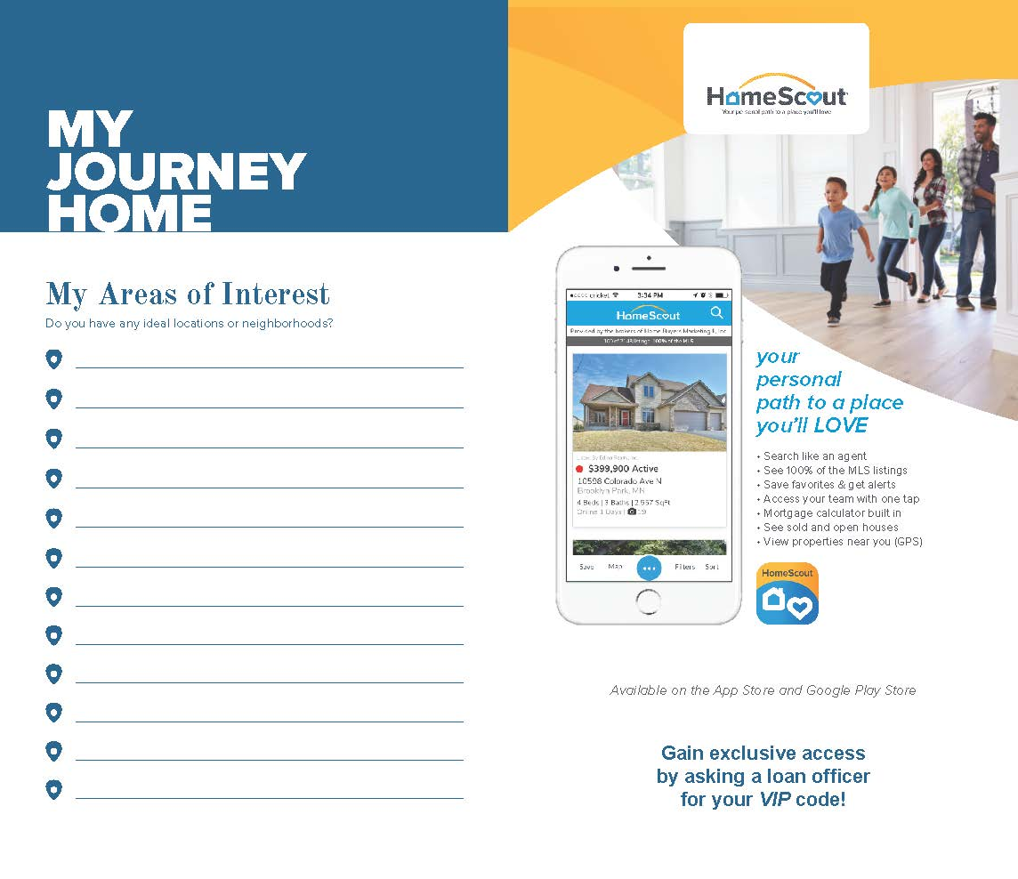 myjourneyhome-spread_Page_05.jpg