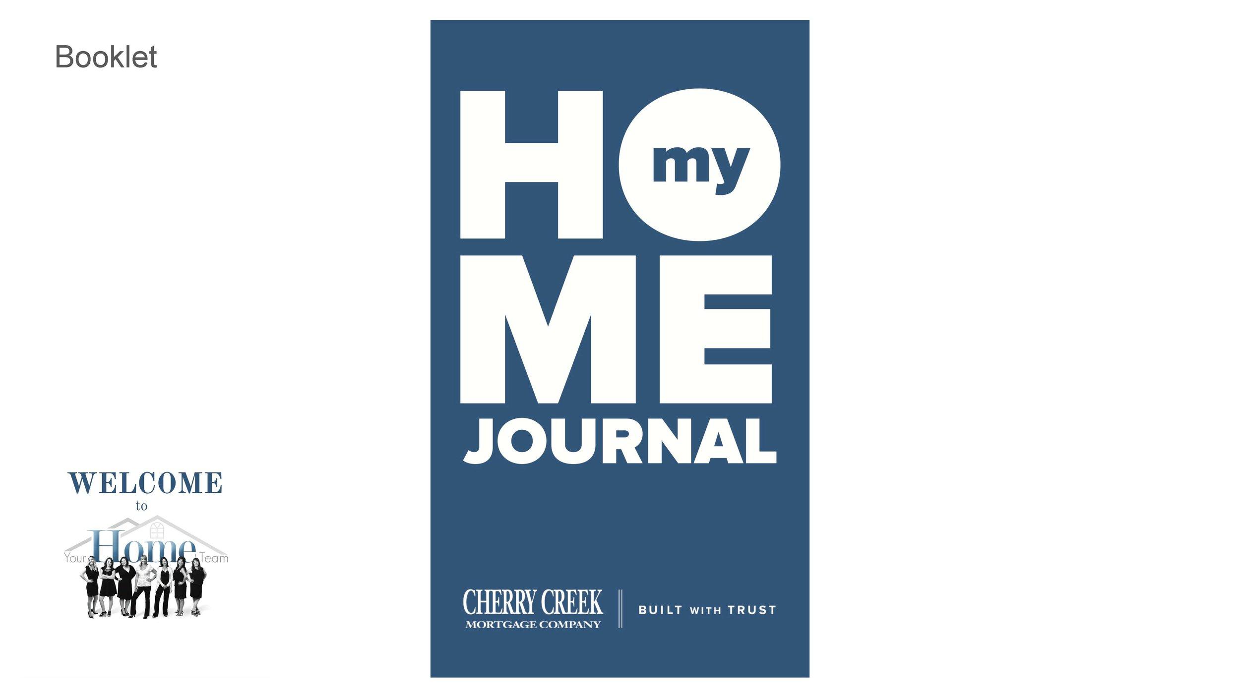 My Journey Home Kit Preso_Page_6.jpg