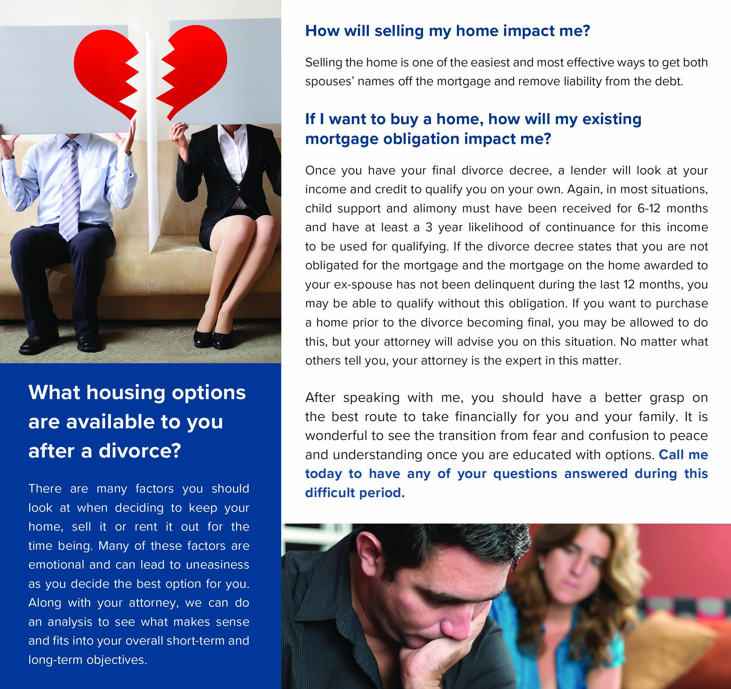 Divorce - Divorce and Homeownership_OSI-Final.jpg