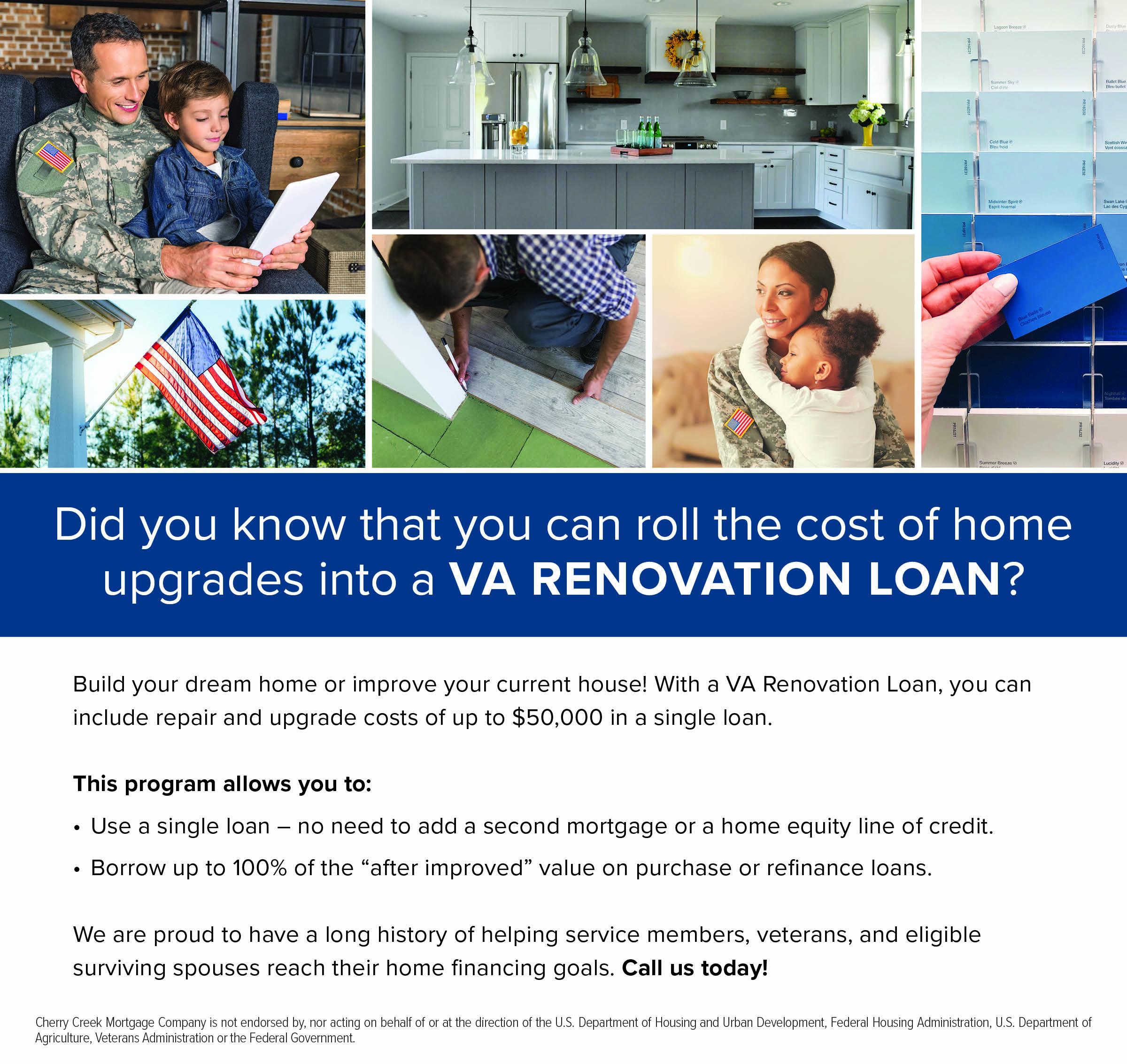 VA Renovation Flyer.jpg