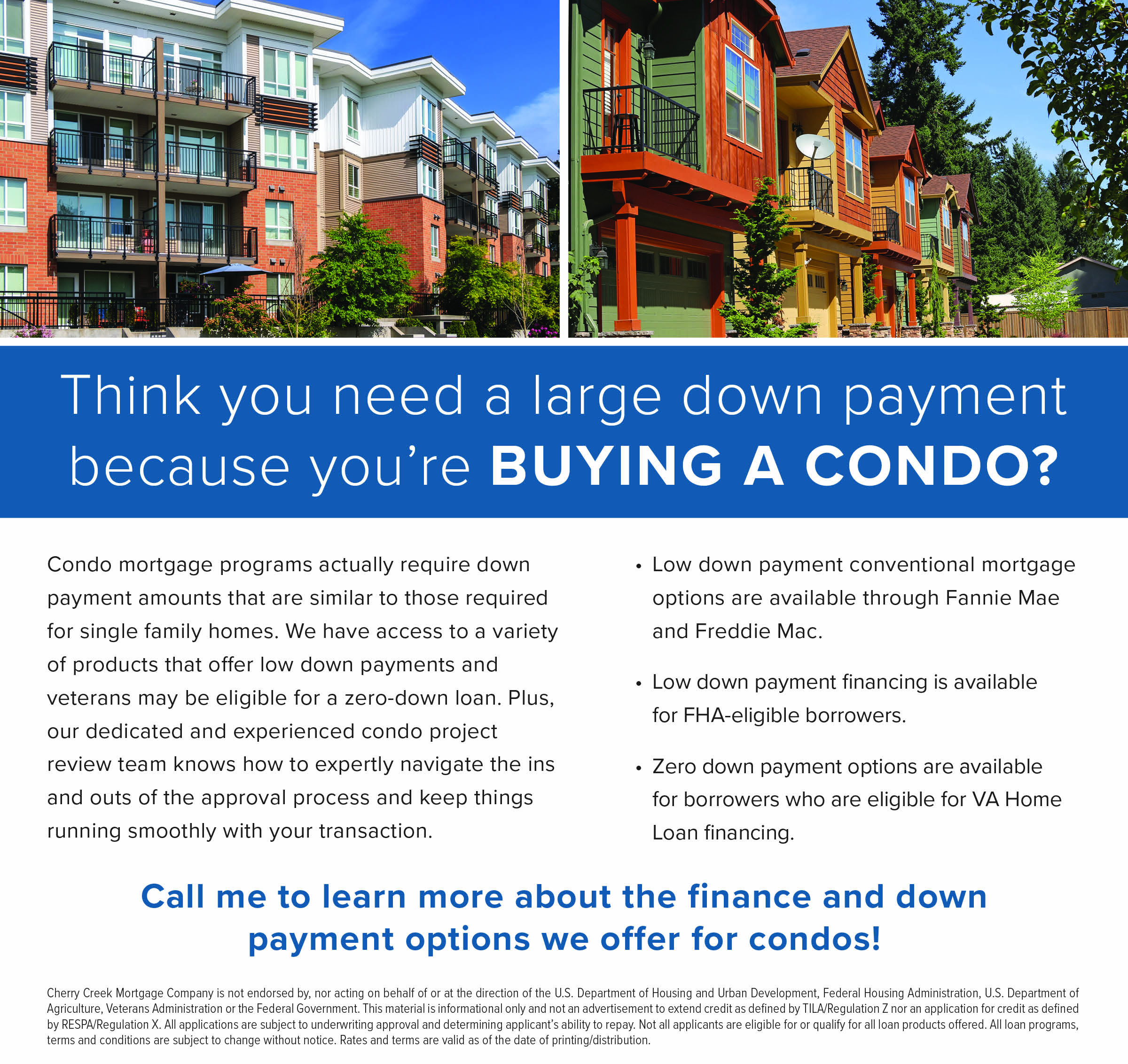 Condos - Low Down Payment Condo Purchase - OSI.jpg