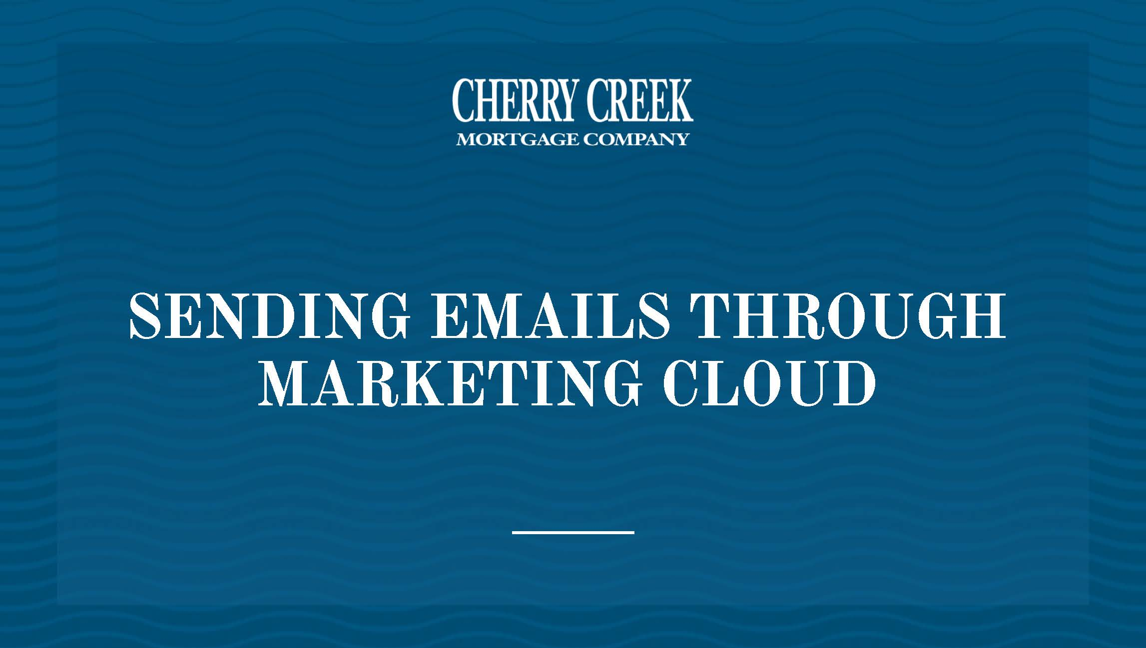 Marketing_Cloud_User_Training-CCMC_Jungo_Users-Lightning_Page_01.jpg