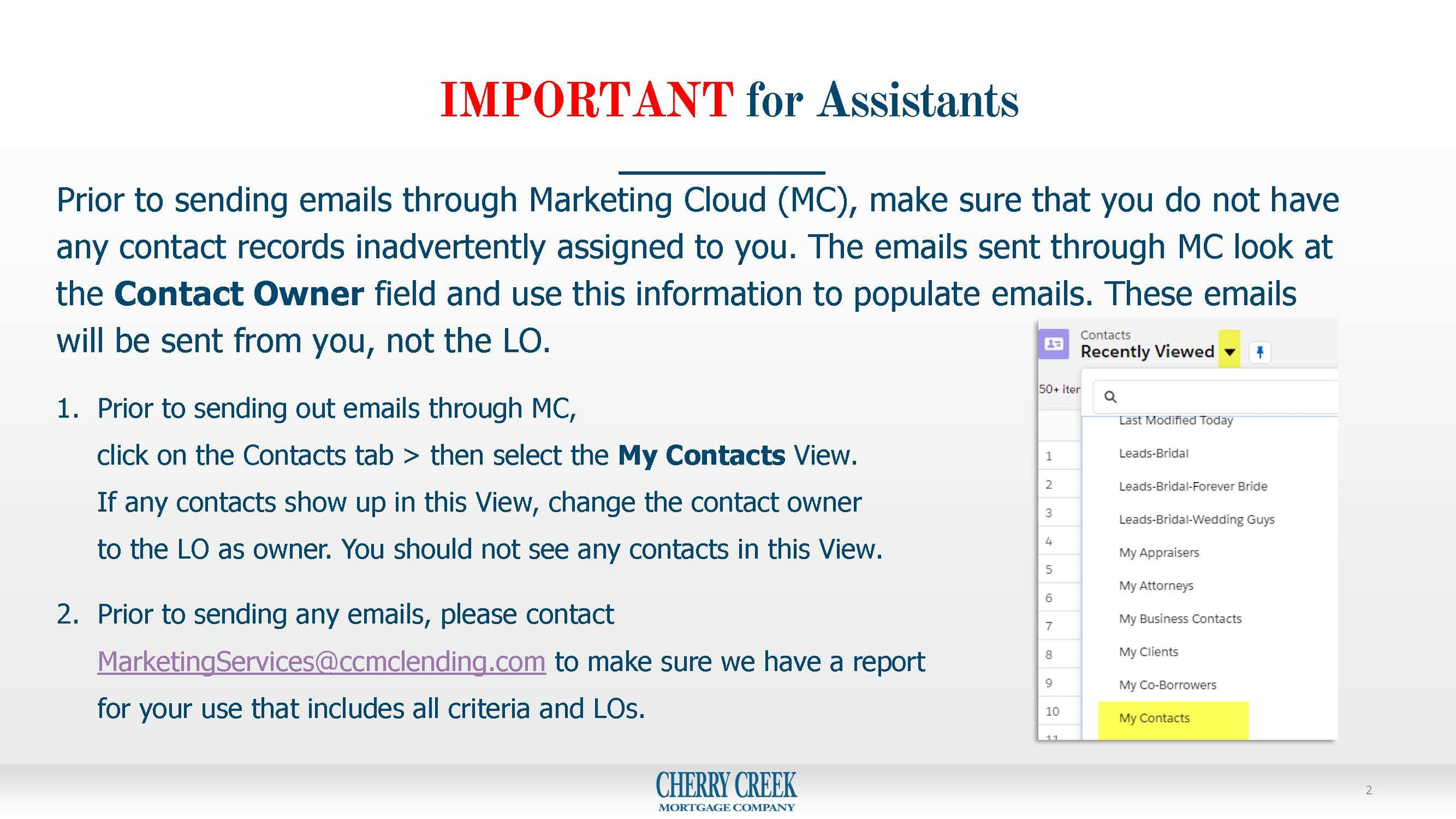 Marketing_Cloud_User_Training-CCMC_Jungo_Users-Lightning_Page_02.jpg