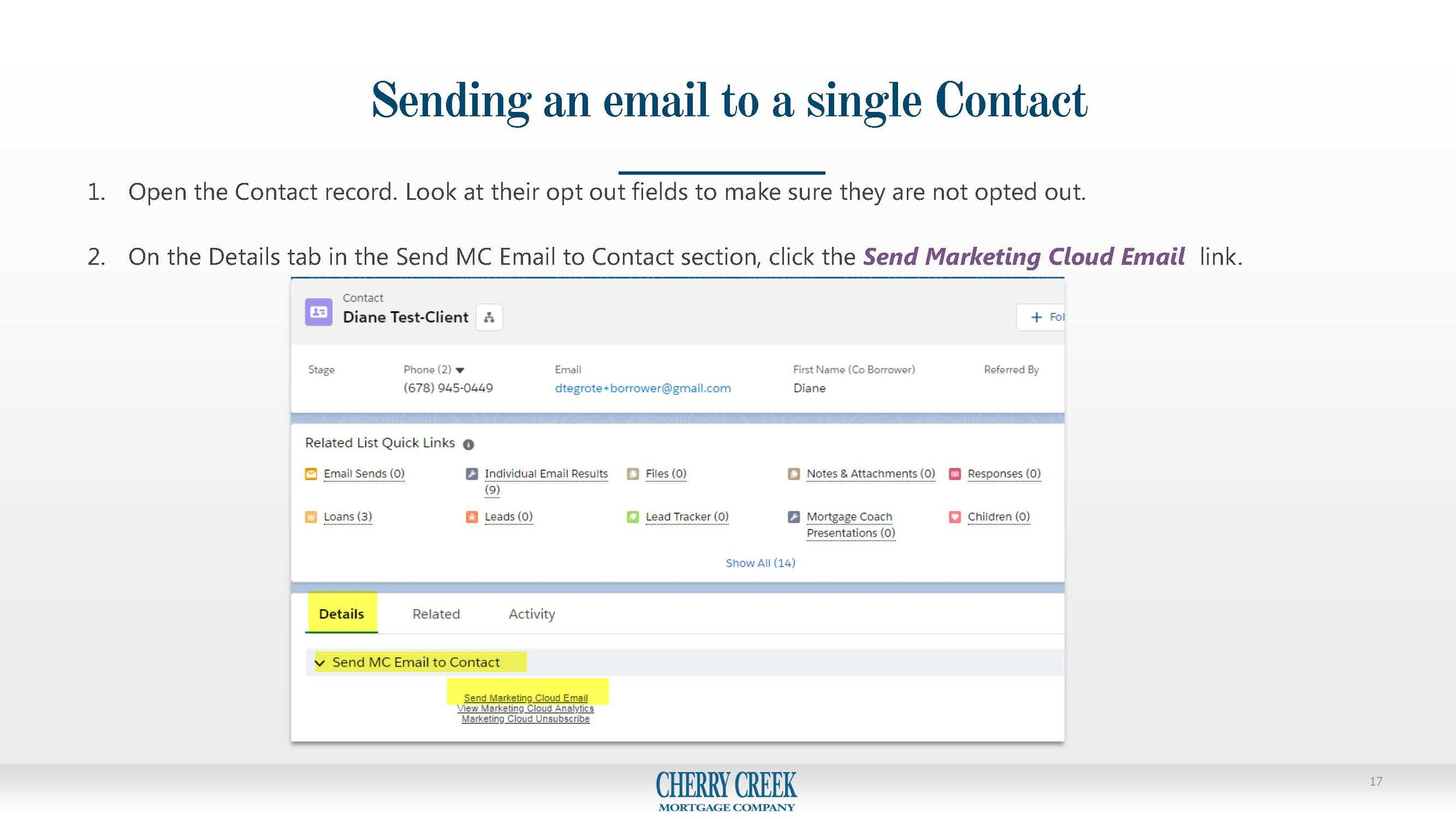 Marketing_Cloud_User_Training-CCMC_Jungo_Users-Lightning_Page_17.jpg