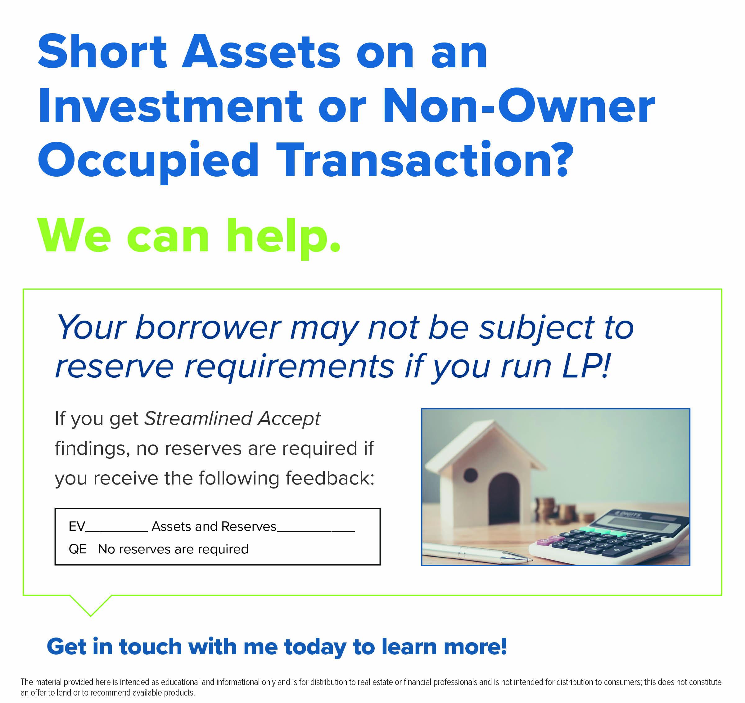 Wholesale - Short Assets - NOO Transaction - OSI.jpg