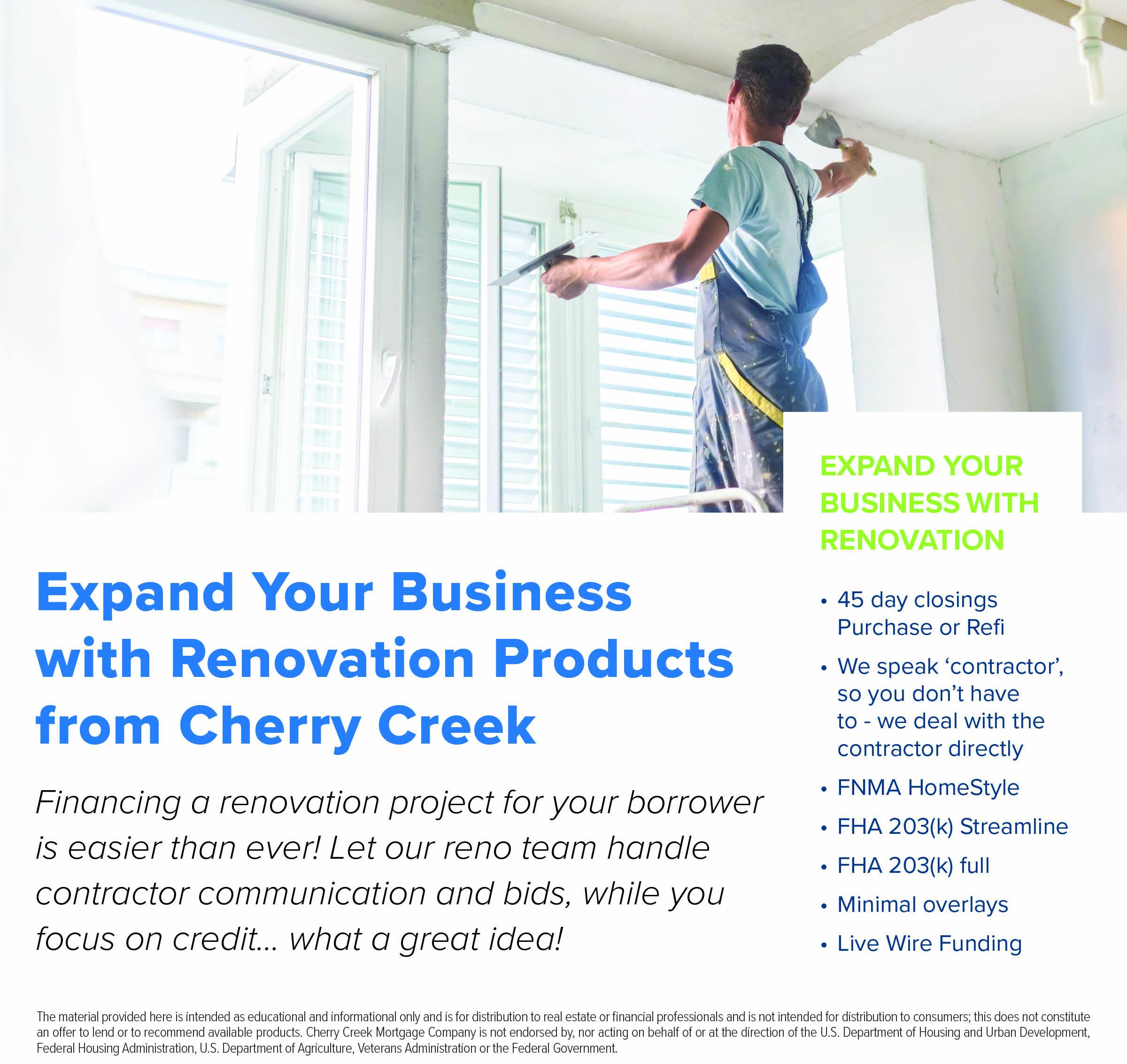 Wholesale - Renovation - Steps to Get Renovating - OSI.jpg