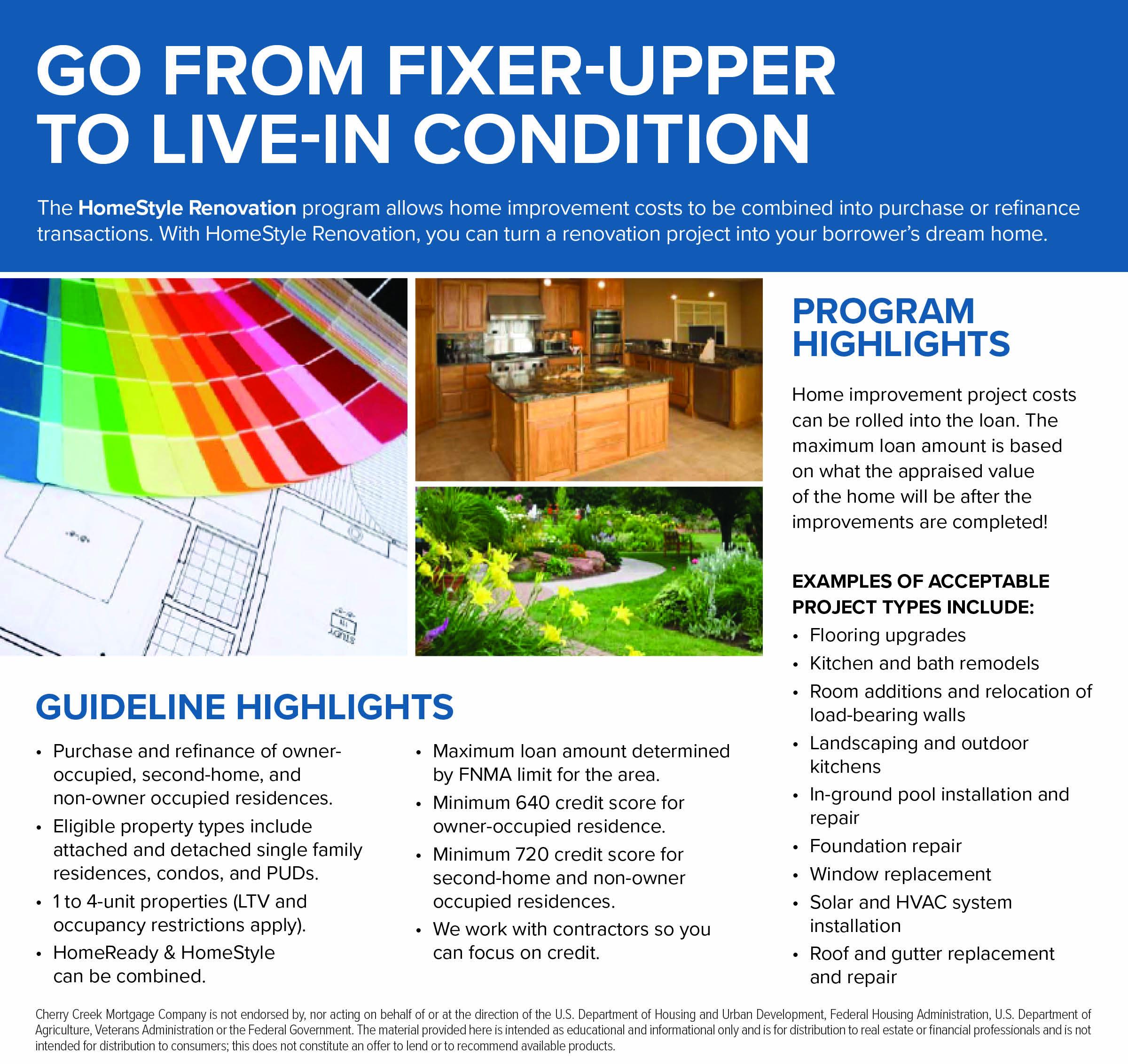 Wholesale - Renovation - HomeStyle Program Guidelines - OSI.jpg