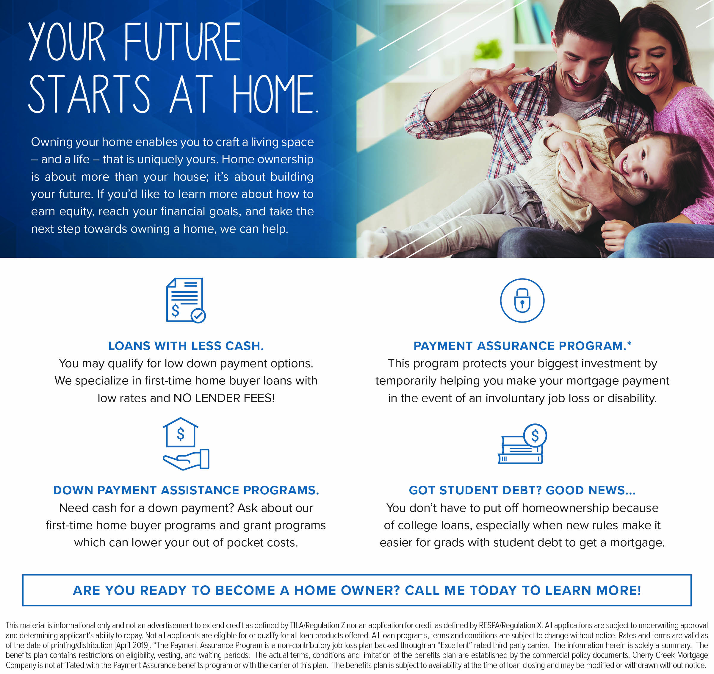 Mortgage Products - First-time Home Owner - OSI.jpg