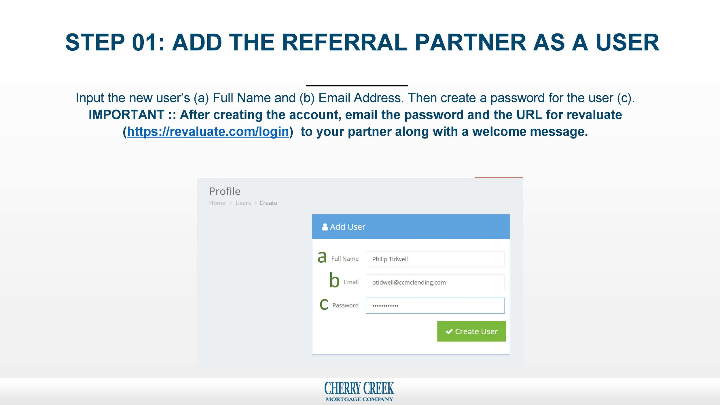 Predictive Analytics - How to add a referral partner_add their contacts_and view their hot list_Page_03.jpg
