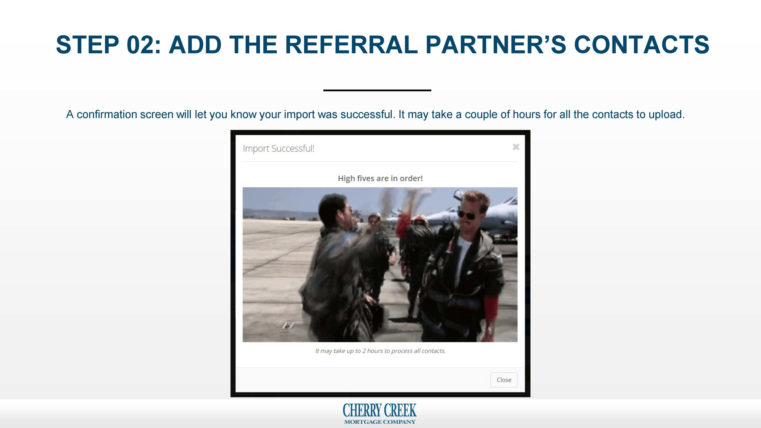Predictive Analytics - How to add a referral partner_add their contacts_and view their hot list_Page_07.jpg