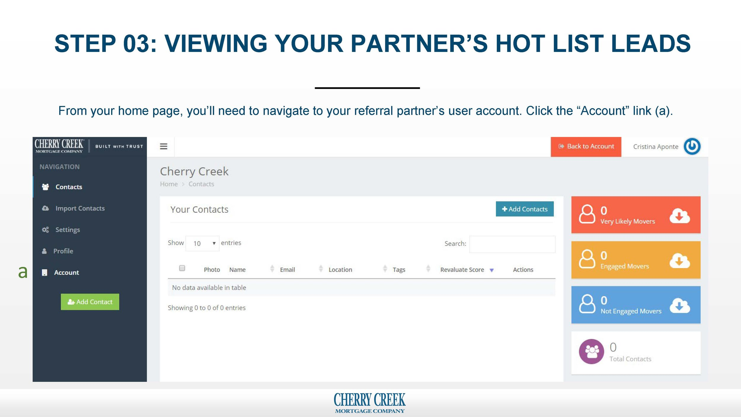 Predictive Analytics - How to add a referral partner_add their contacts_and view their hot list_Page_08.jpg