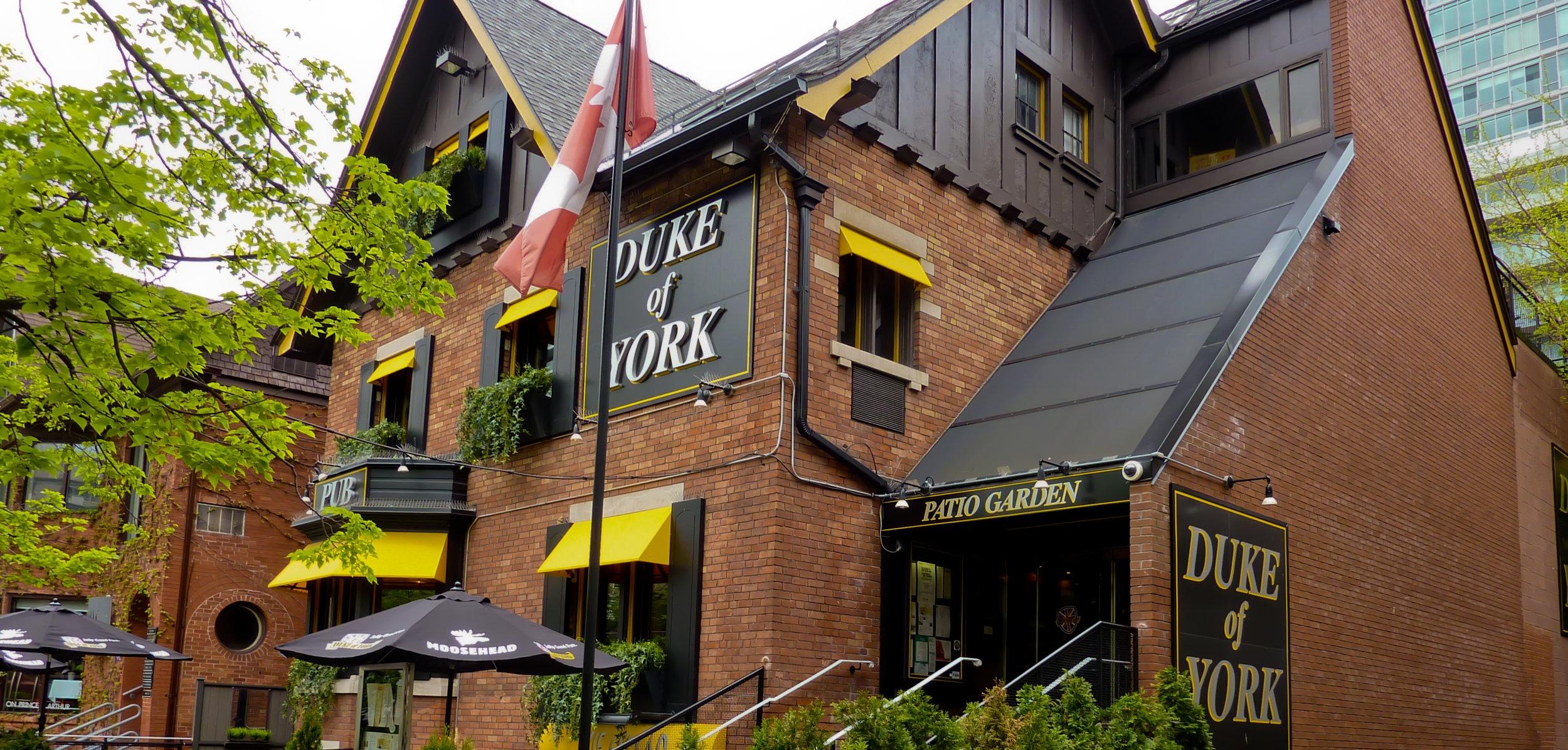Duke of York.jpg