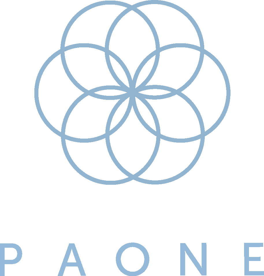 PAONE BLUE.png